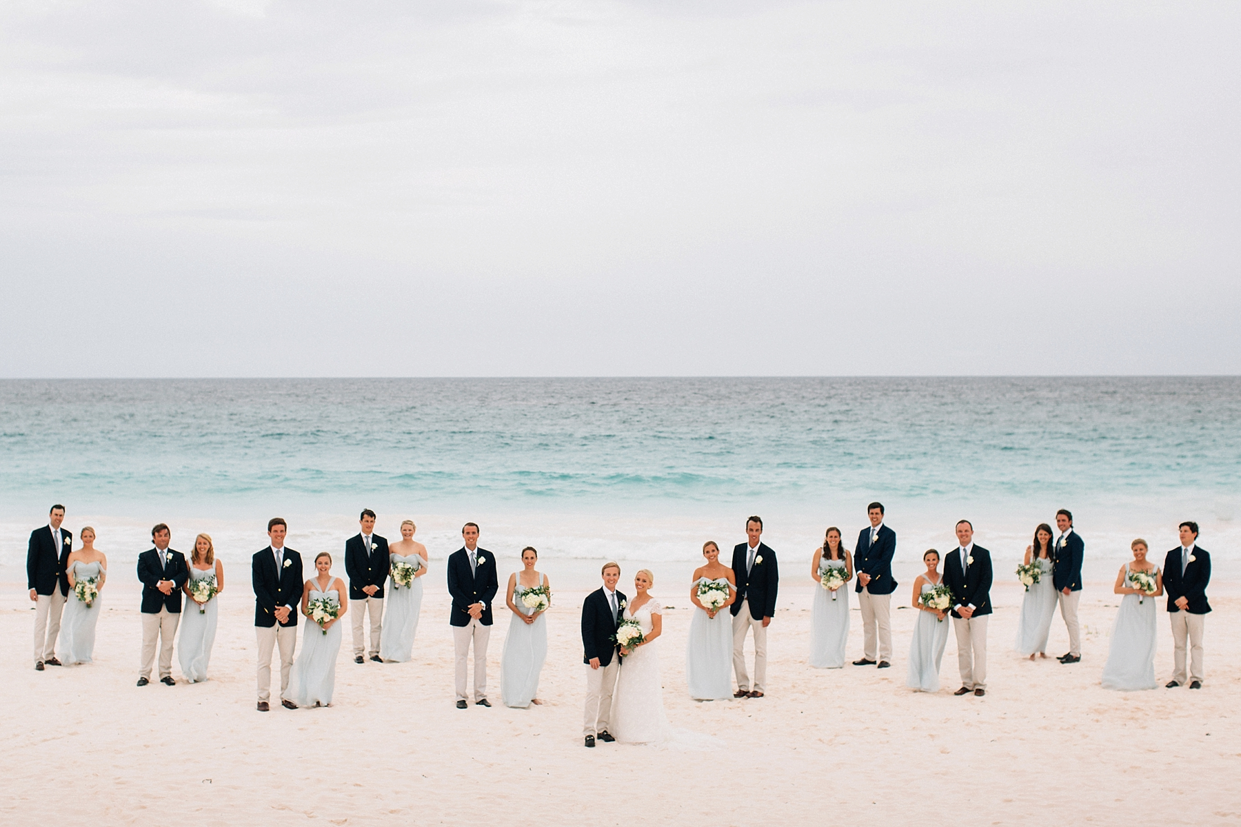 briland-wedding-photographer-harbour-island-bahamas_0031.jpg