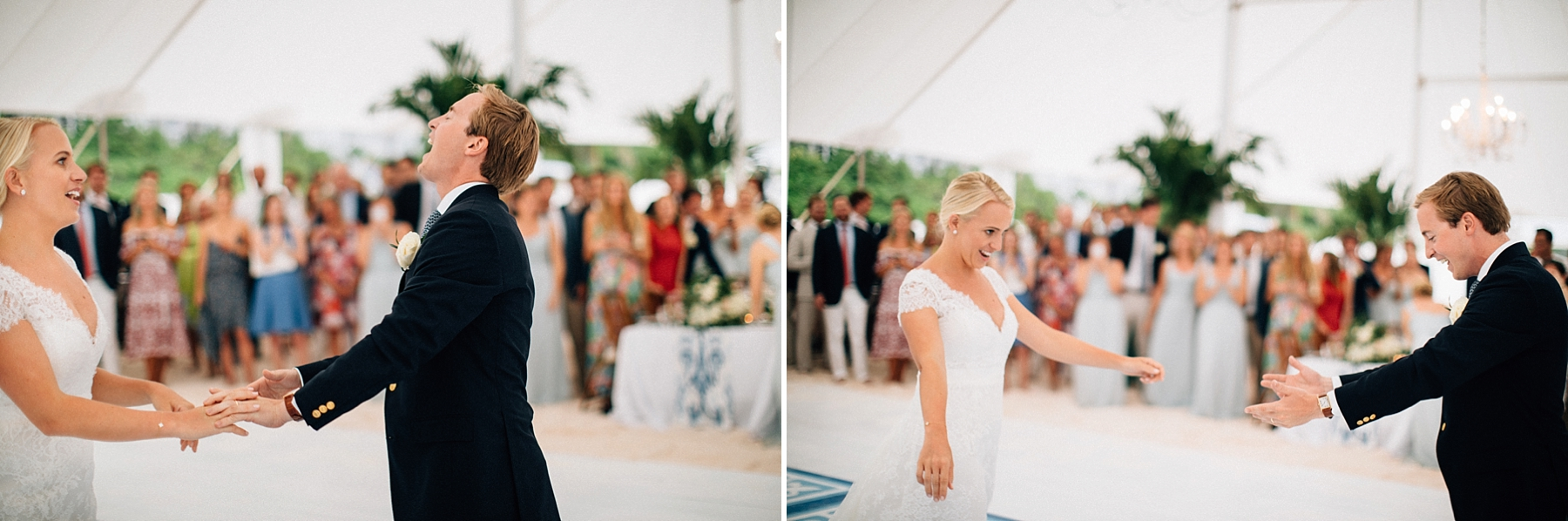 briland-wedding-photographer-harbour-island-bahamas_0040.jpg