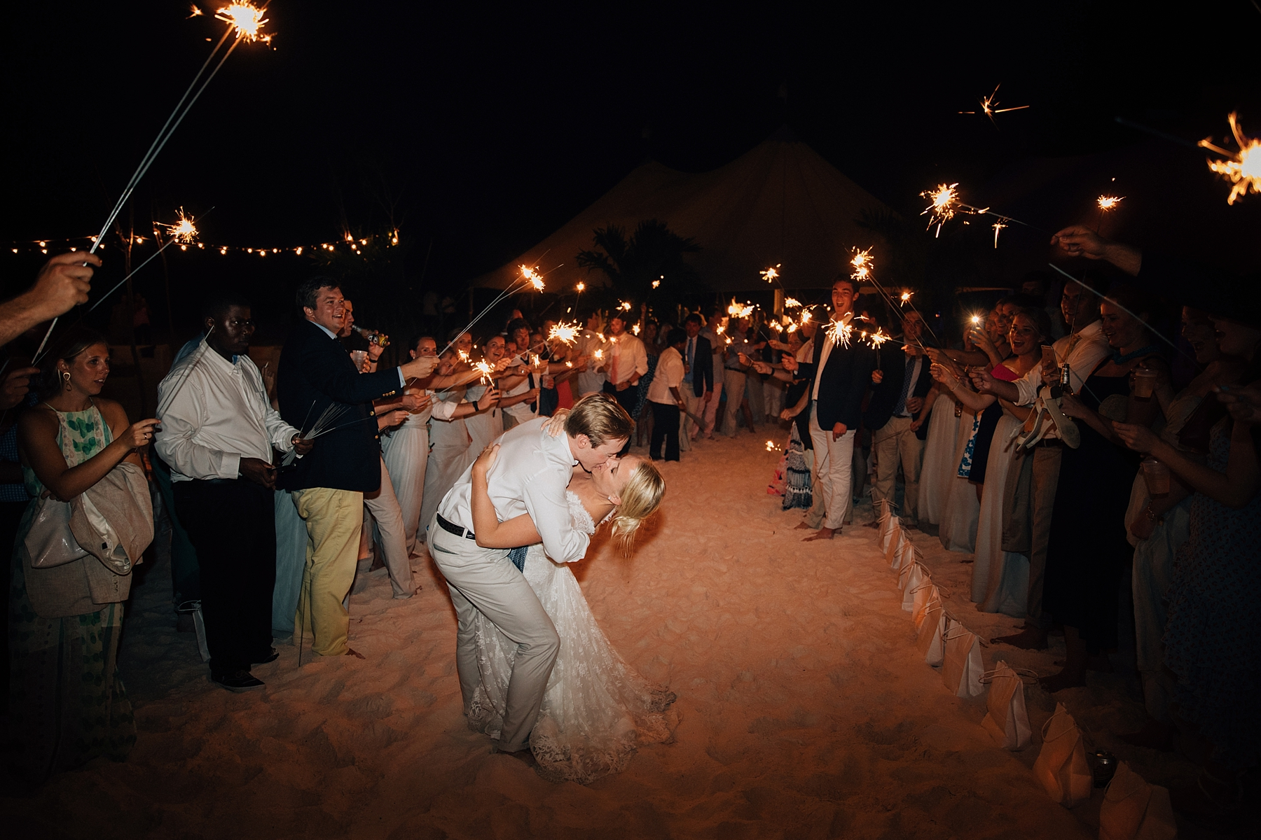 briland-wedding-photographer-harbour-island-bahamas_0057.jpg