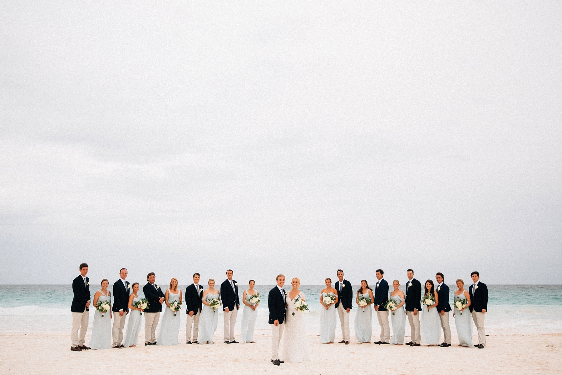 briland-wedding-photographer-harbour-island-bahamas_0062.jpg