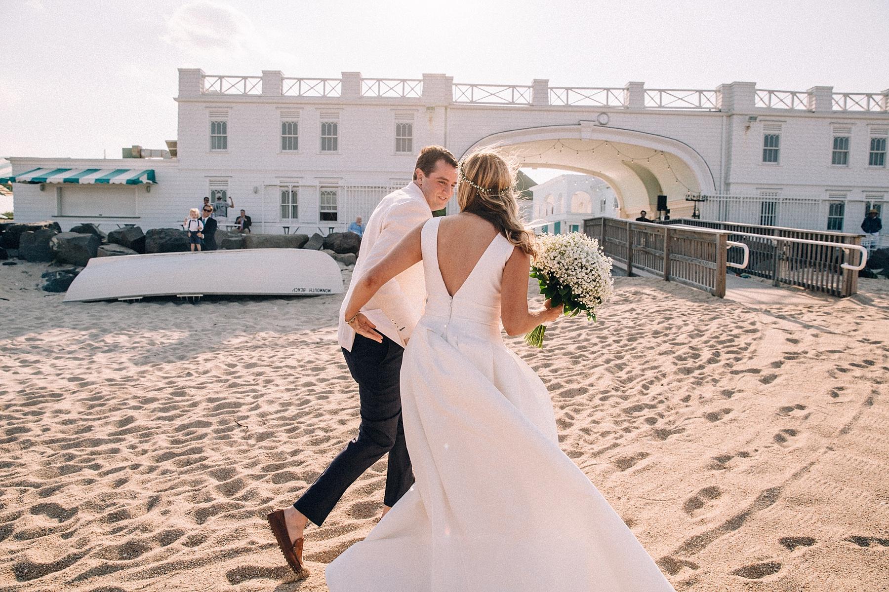 monmouth-beach-club-wedding-nj-photographer_0019.jpg