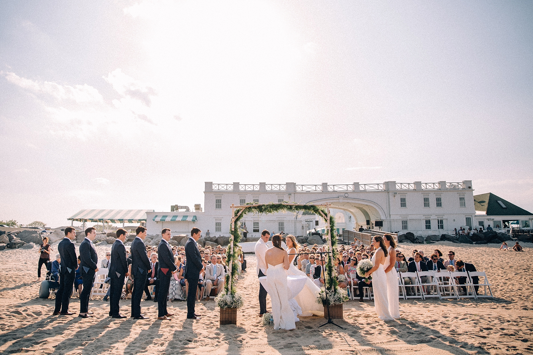 monmouth-beach-club-wedding-nj-photographer_0018.jpg