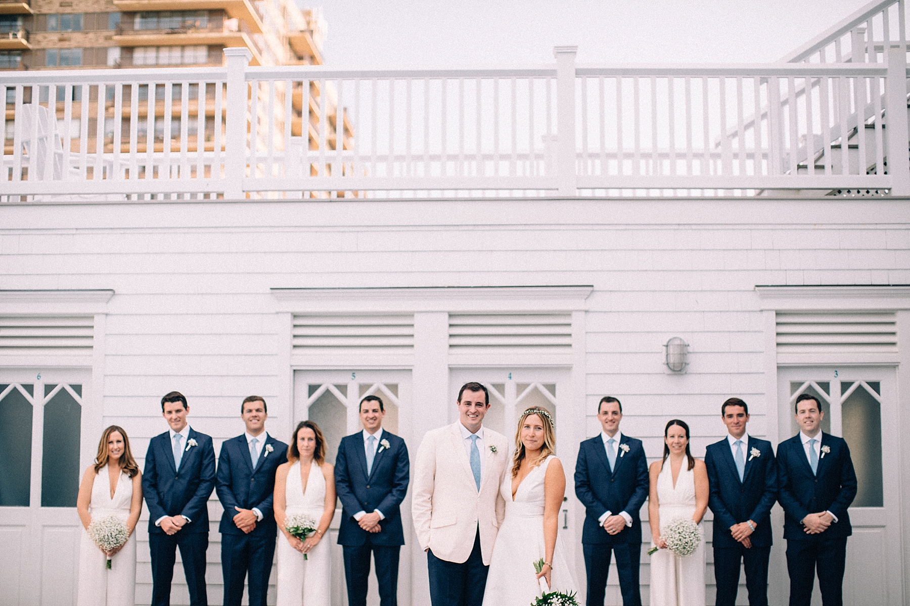 monmouth-beach-club-wedding-nj-photographer_0021.jpg