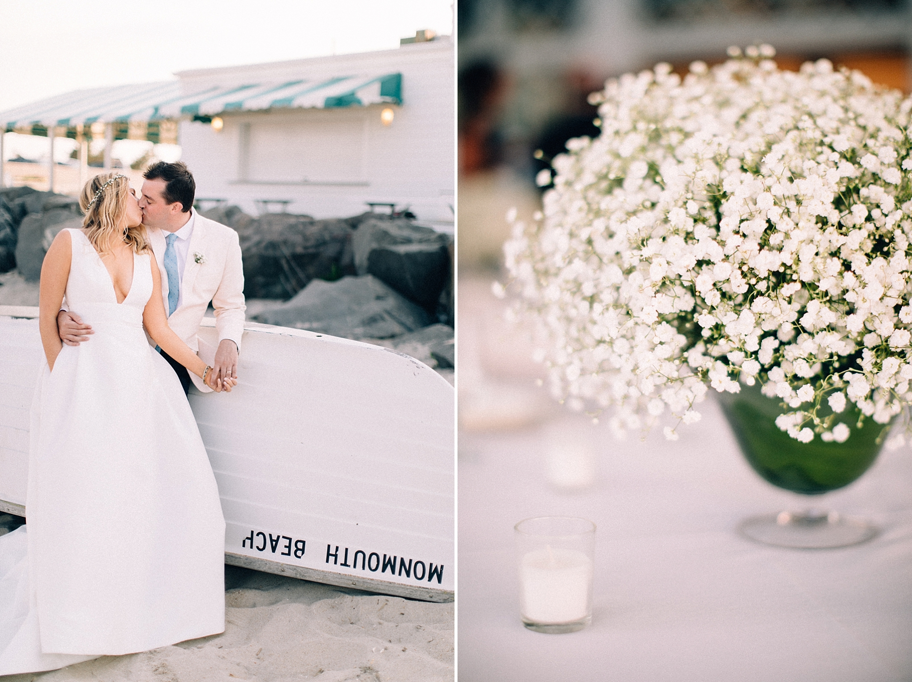 monmouth-beach-club-wedding-nj-photographer_0025.jpg