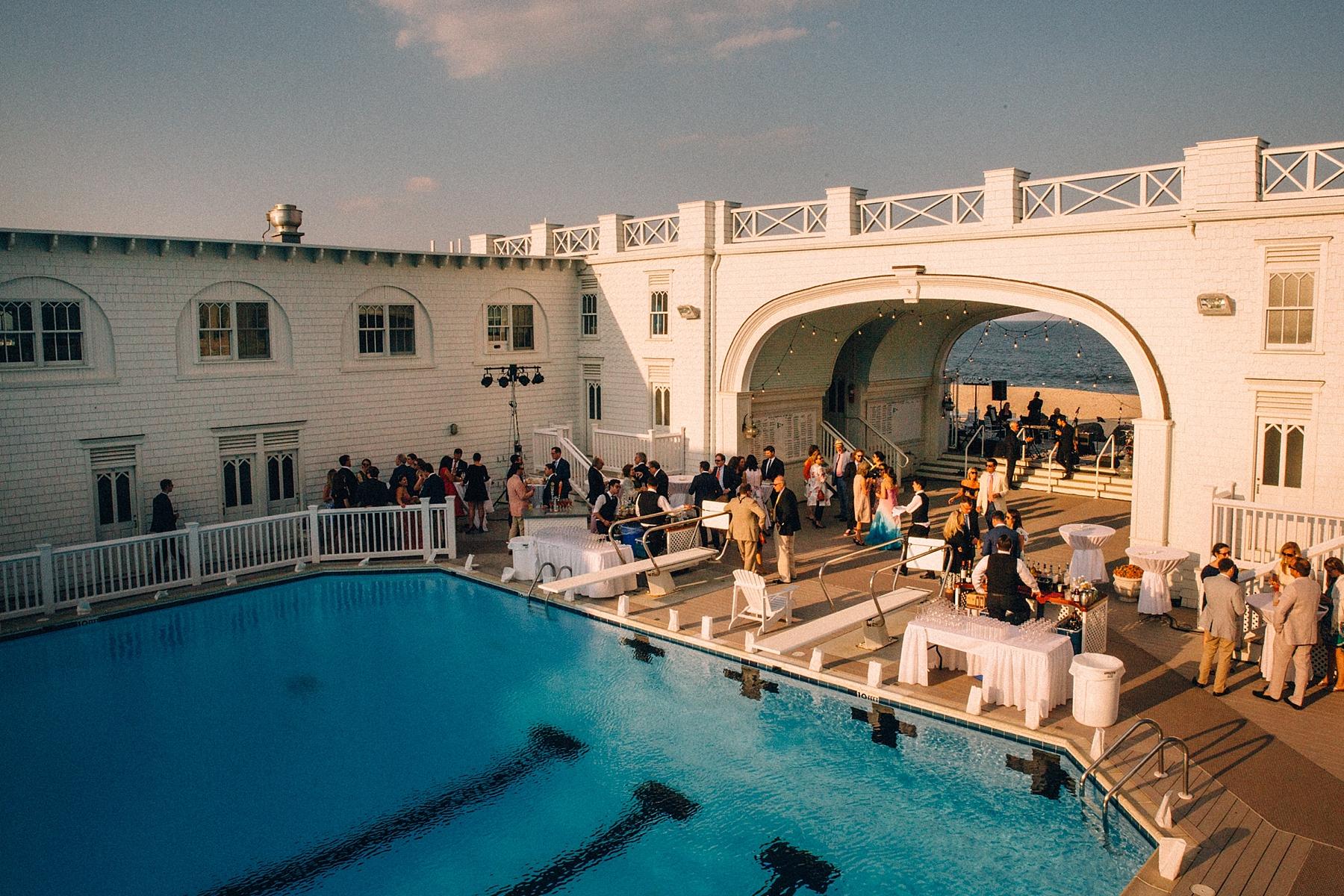 monmouth-beach-club-wedding-nj-photographer_0026.jpg