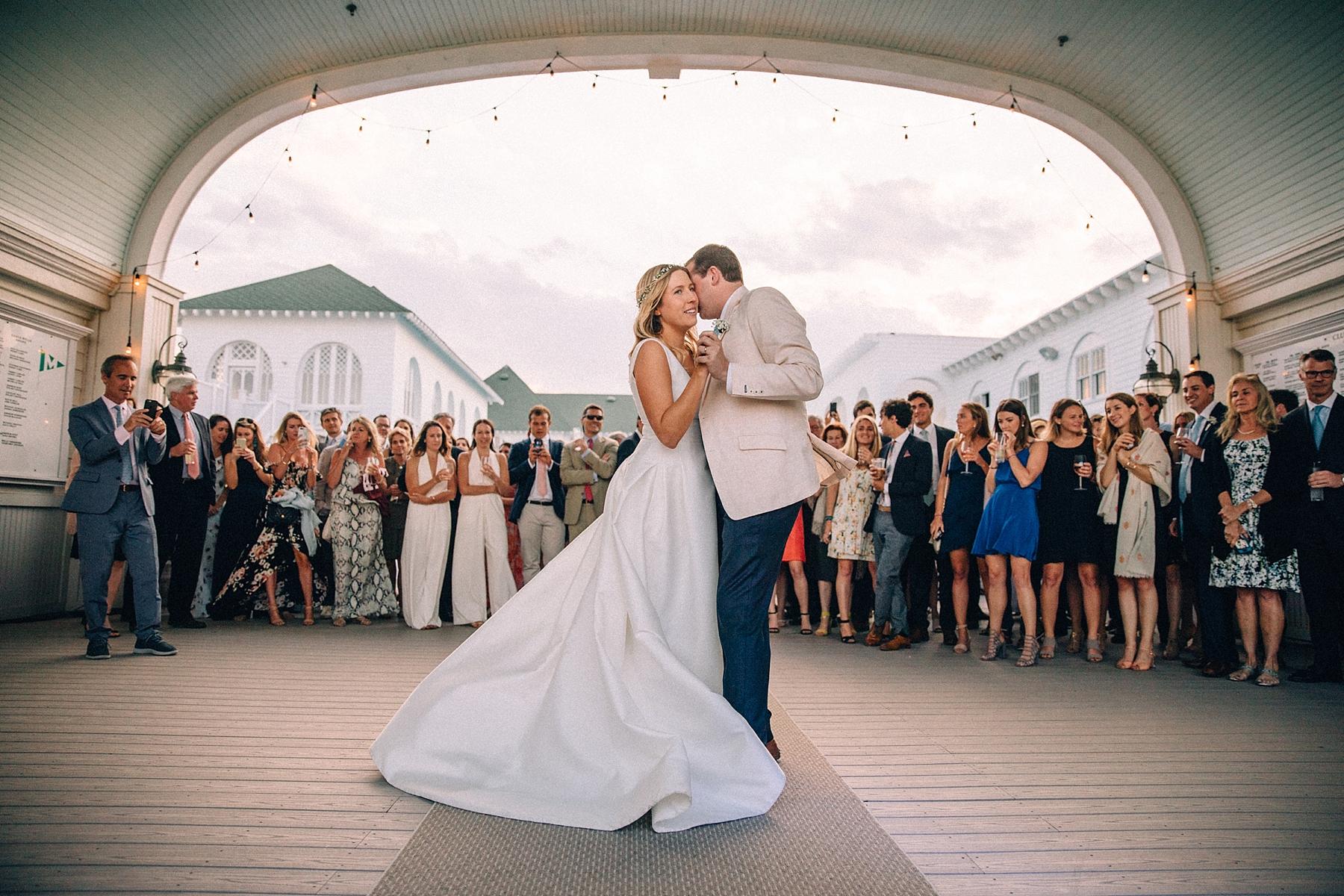monmouth-beach-club-wedding-nj-photographer_0028.jpg