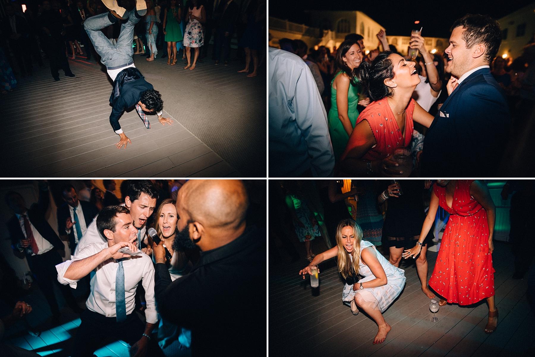 monmouth-beach-club-wedding-nj-photographer_0031.jpg