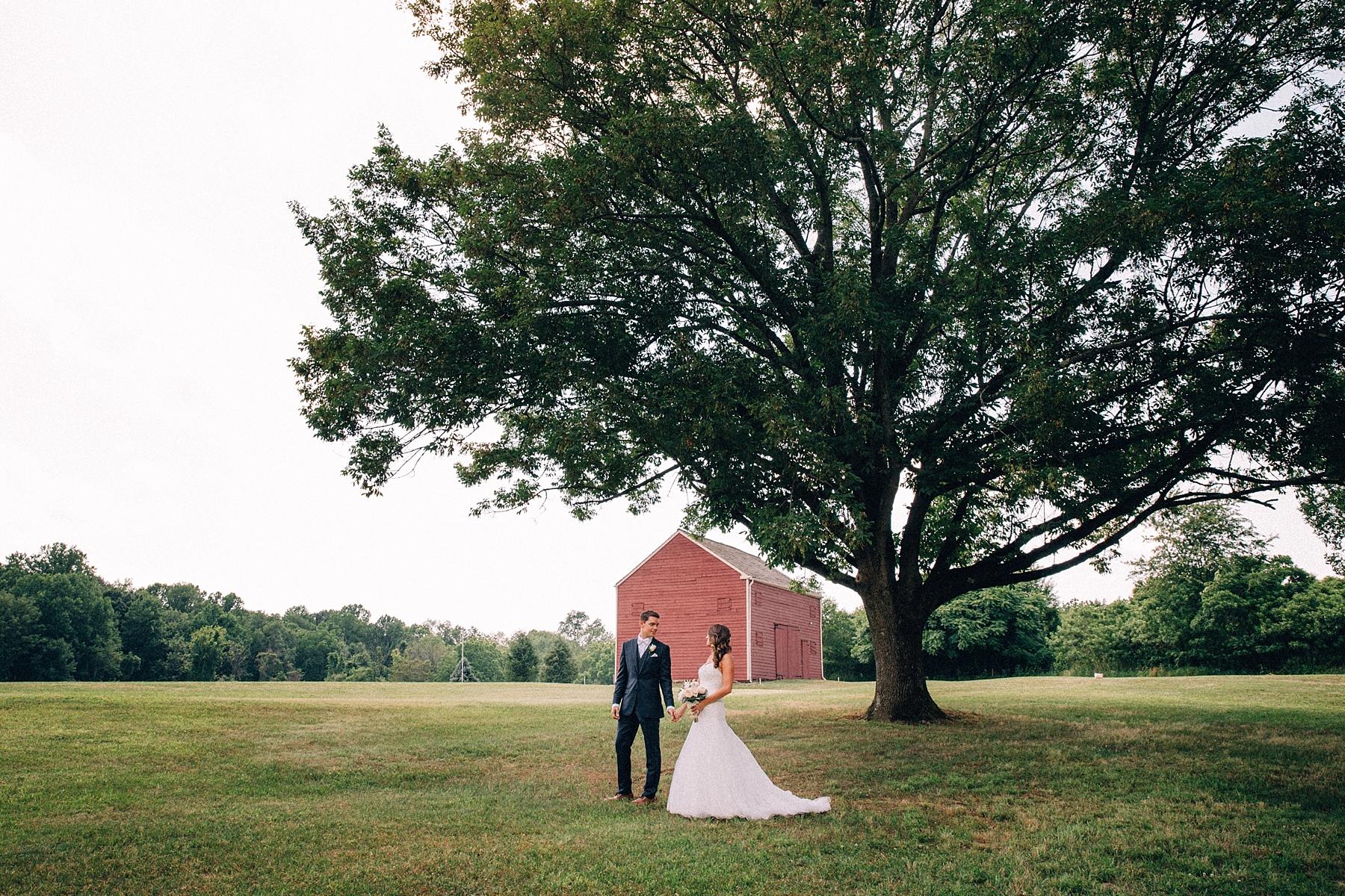 farm-country-wedding-nj-photographer-red-bank_0032.jpg