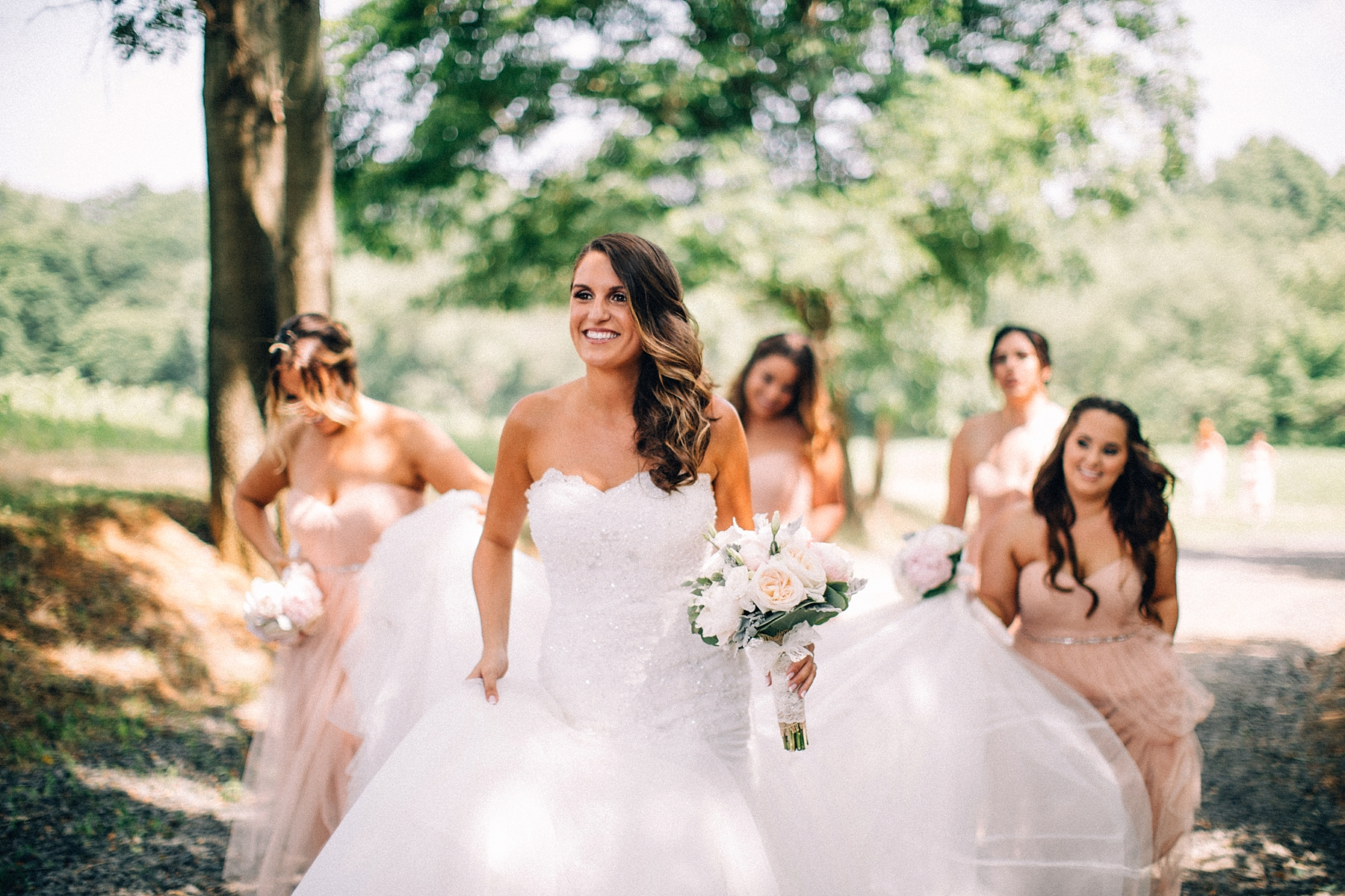 farm-country-wedding-nj-photographer-red-bank_0041.jpg
