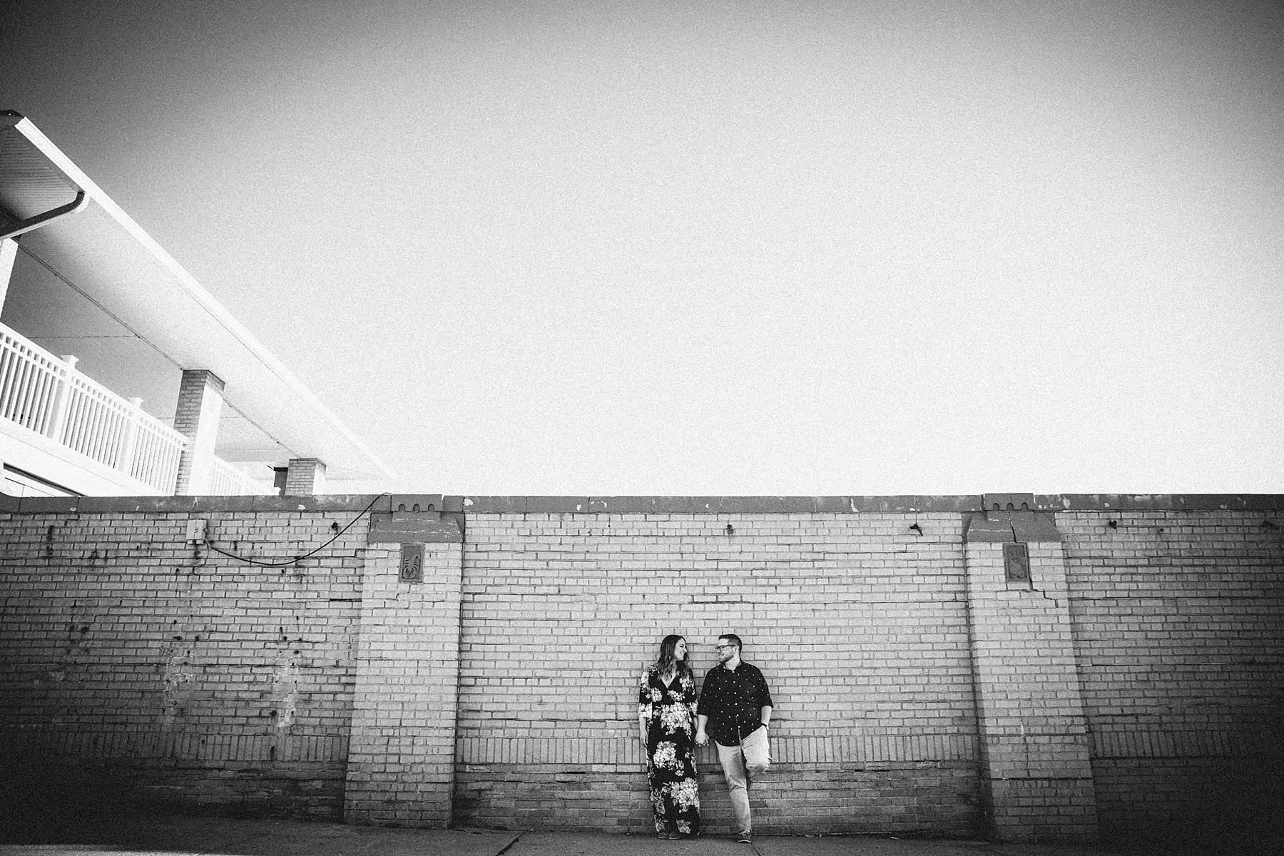 winter-hoboken-engagement-shoot-nj-nyc-photo_0023.jpg