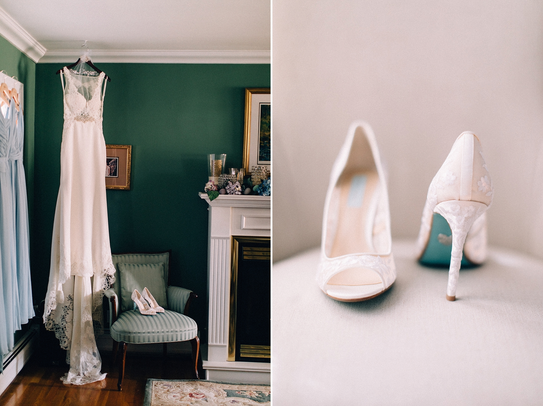 cranford-washington-nj-wedding-photographer-seasons_0001.jpg