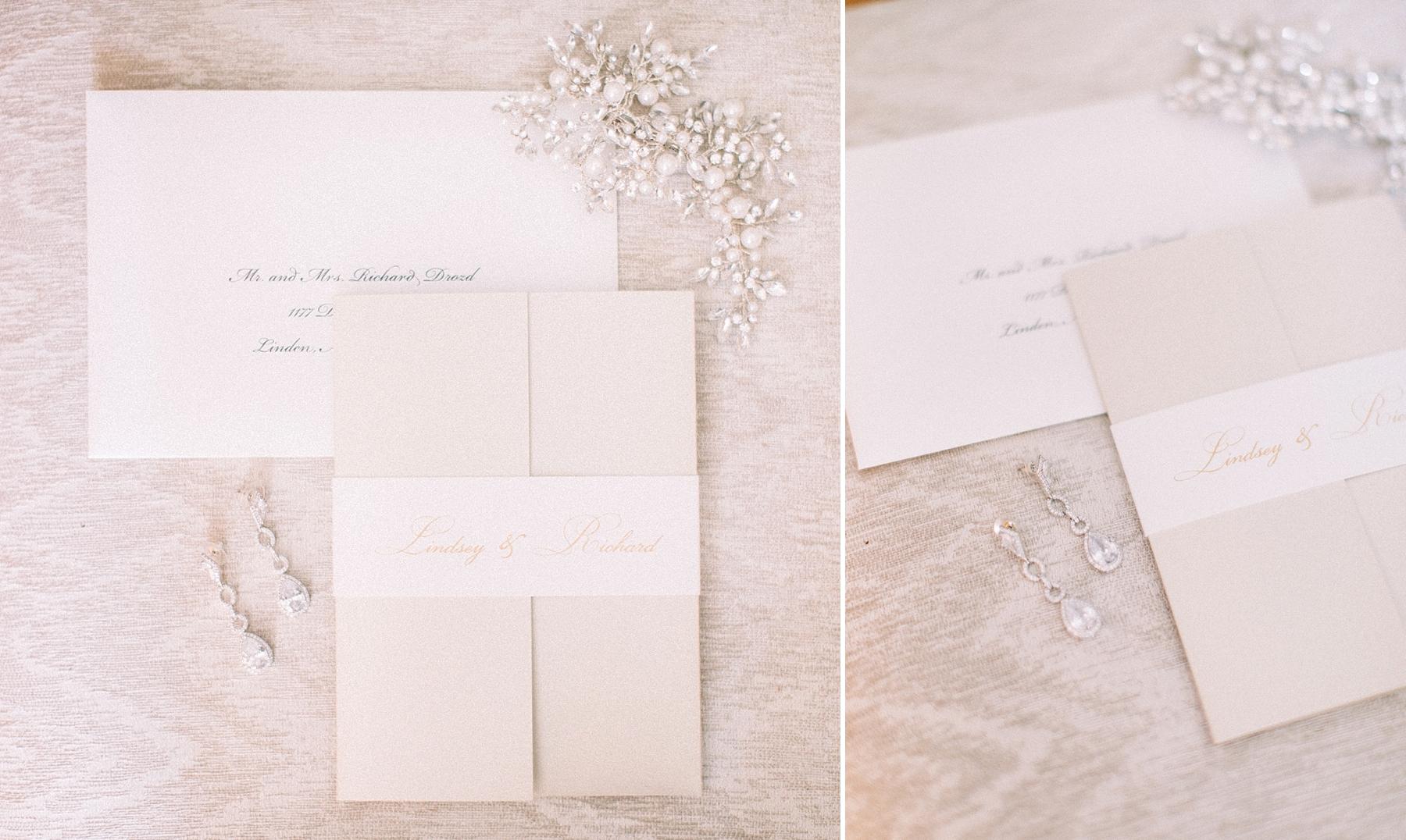 cranford-washington-nj-wedding-photographer-seasons_0002.jpg
