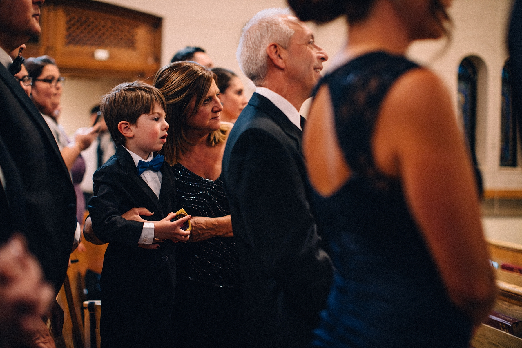 cranford-washington-nj-wedding-photographer-seasons_0015.jpg