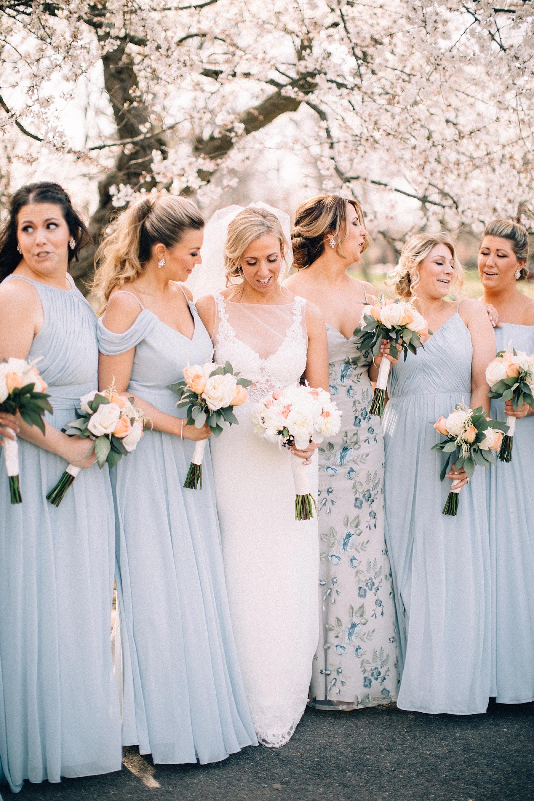 cranford-washington-nj-wedding-photographer-seasons_0020.jpg