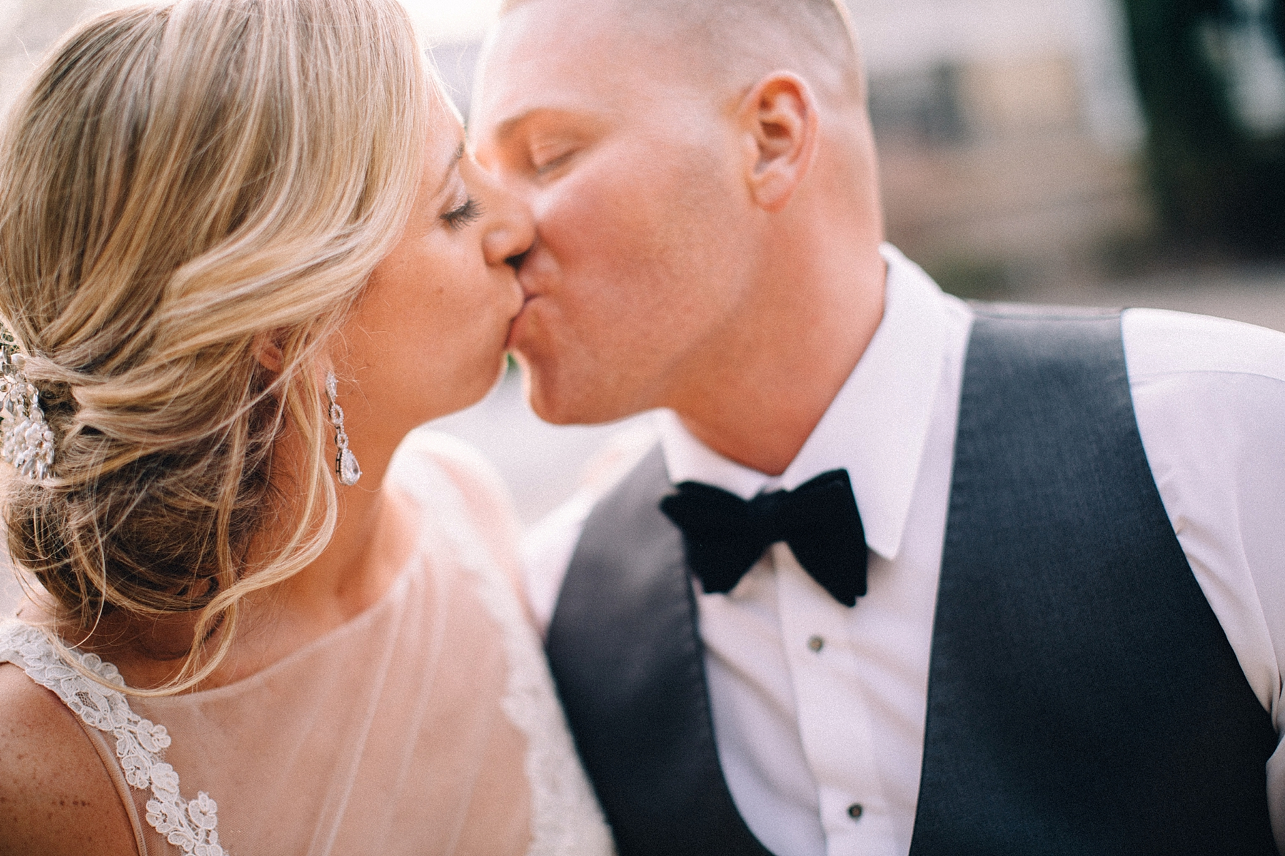 cranford-washington-nj-wedding-photographer-seasons_0026.jpg
