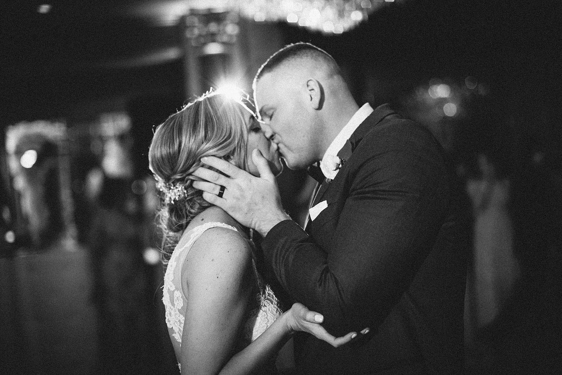 cranford-washington-nj-wedding-photographer-seasons_0034.jpg