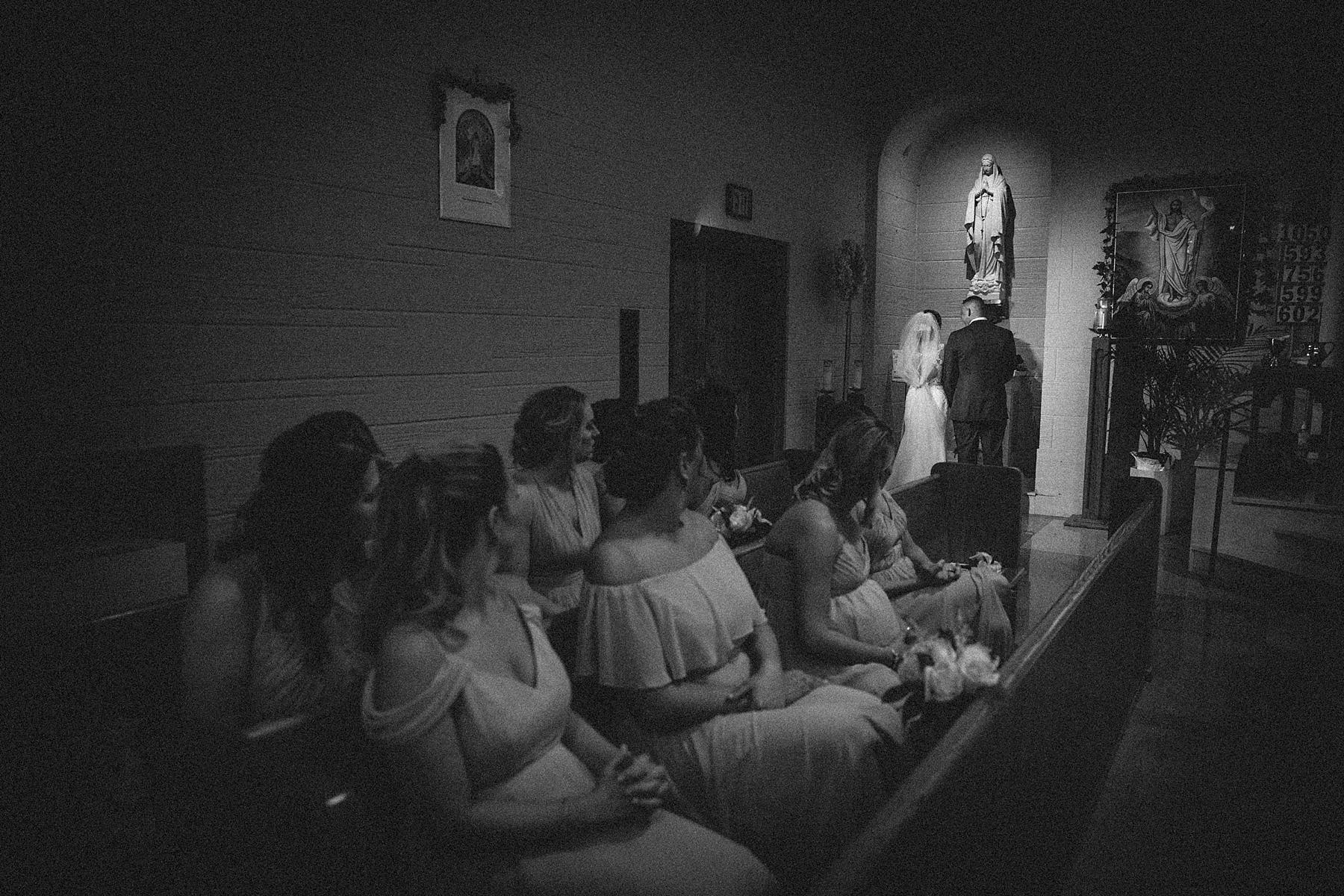 cranford-washington-nj-wedding-photographer-seasons_0036.jpg