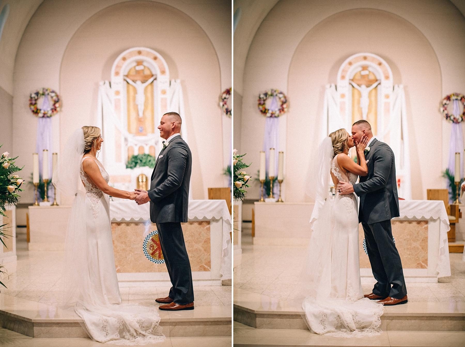 cranford-washington-nj-wedding-photographer-seasons_0038.jpg