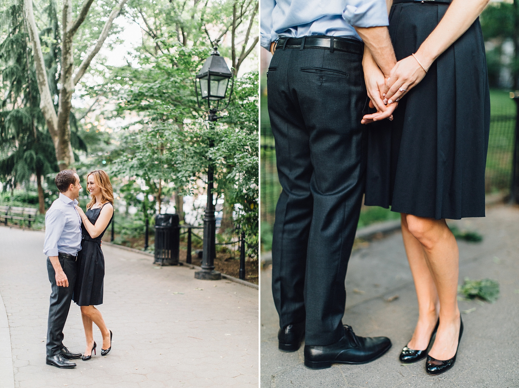 new-york-city-engagement-session-west-village-wedding-photographer_0001.jpg
