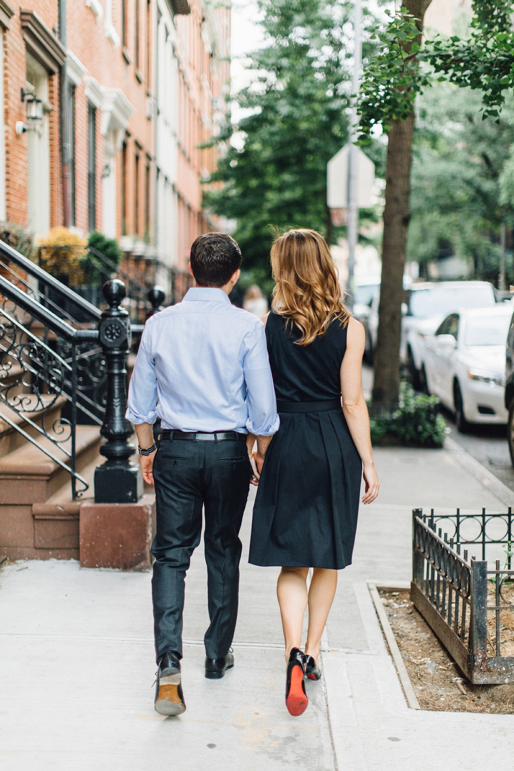 new-york-city-engagement-session-west-village-wedding-photographer_0003.jpg