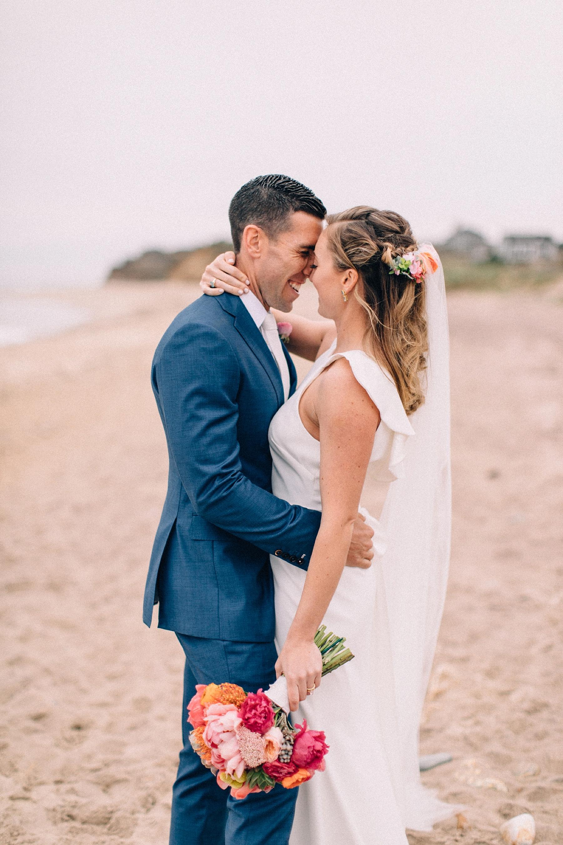 montauk-wedding-photography-rainy-navy-beach_0002.jpg
