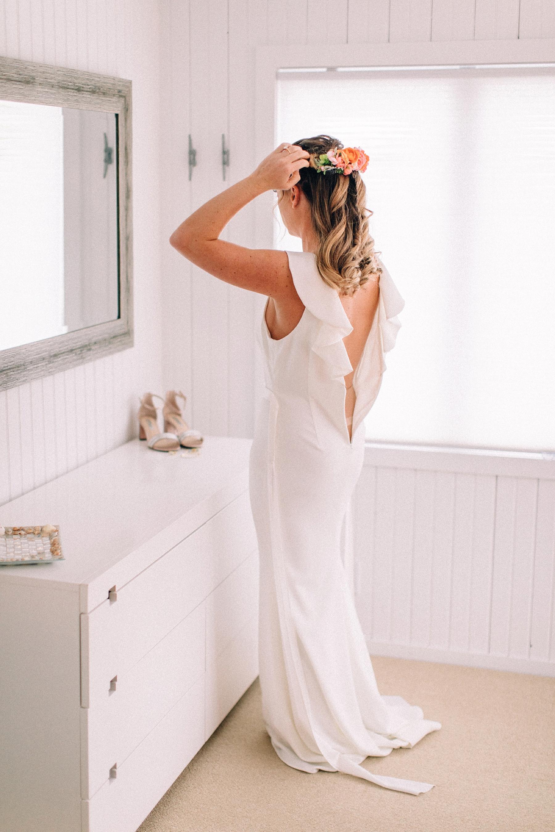 montauk-wedding-photography-rainy-navy-beach_0016.jpg