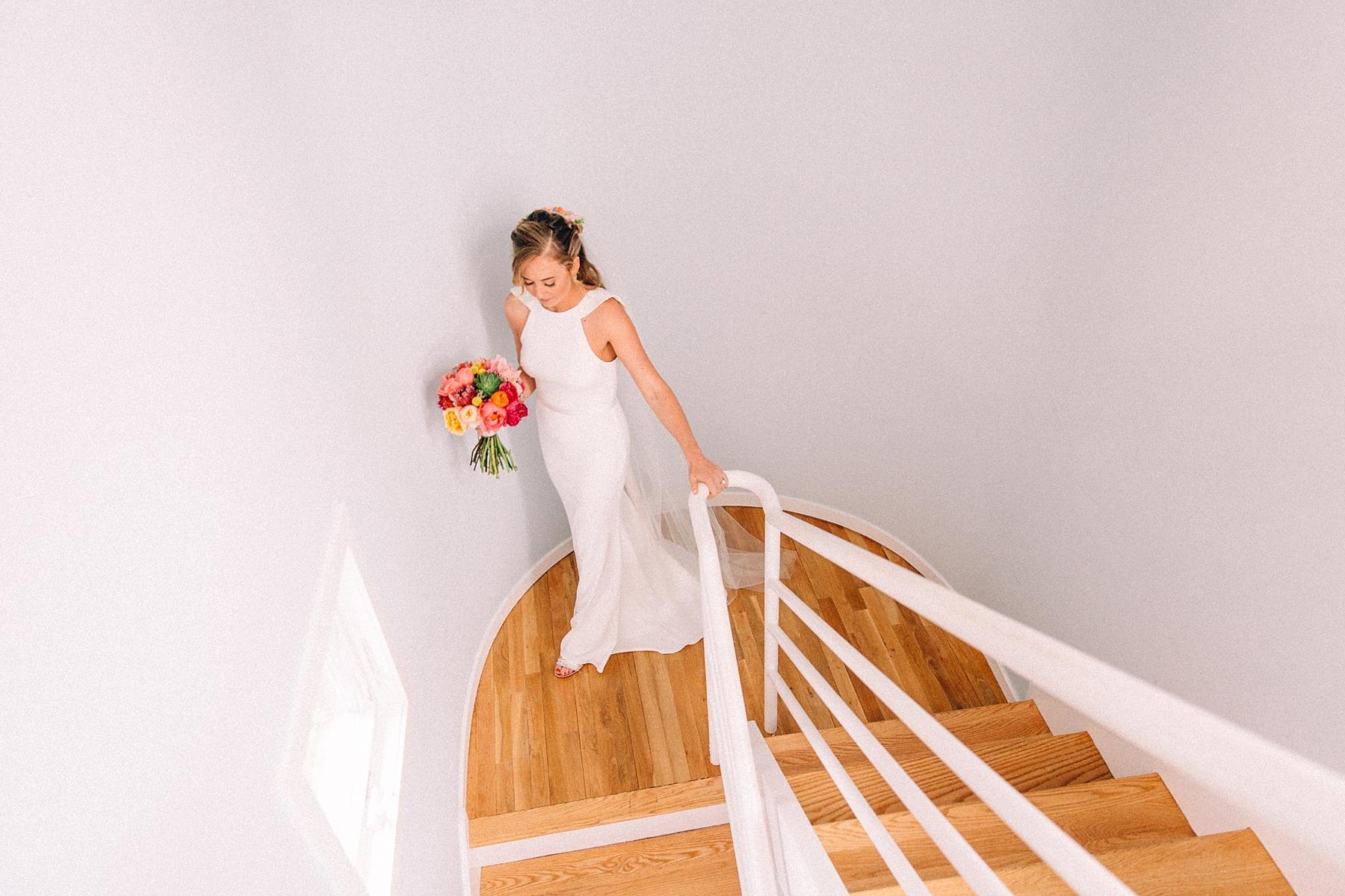 montauk-wedding-photography-rainy-navy-beach_0025.jpg