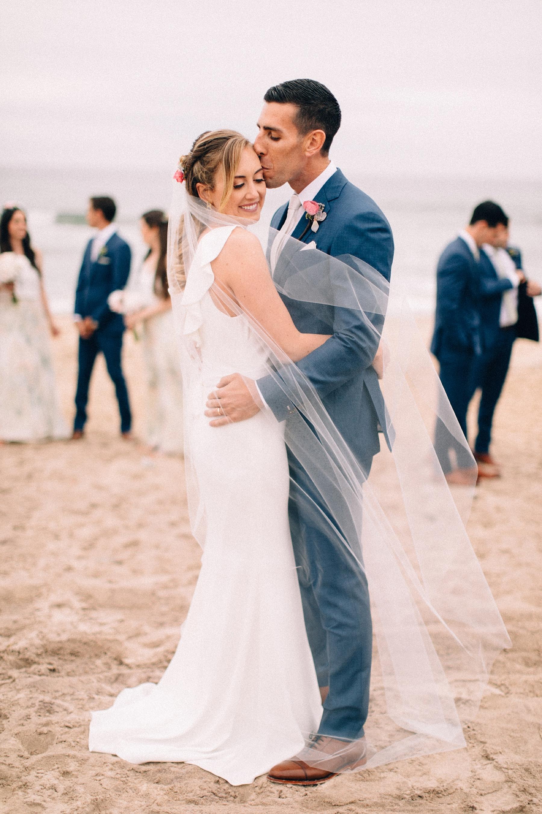 montauk-wedding-photography-rainy-navy-beach_0034.jpg