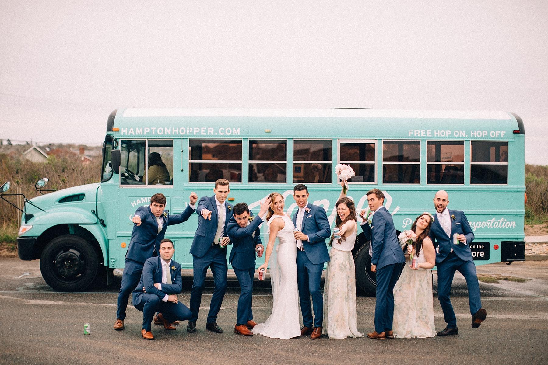 montauk-wedding-photography-rainy-navy-beach_0036.jpg