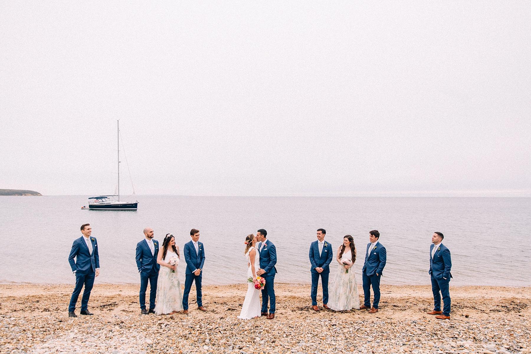 montauk-wedding-photography-rainy-navy-beach_0037.jpg
