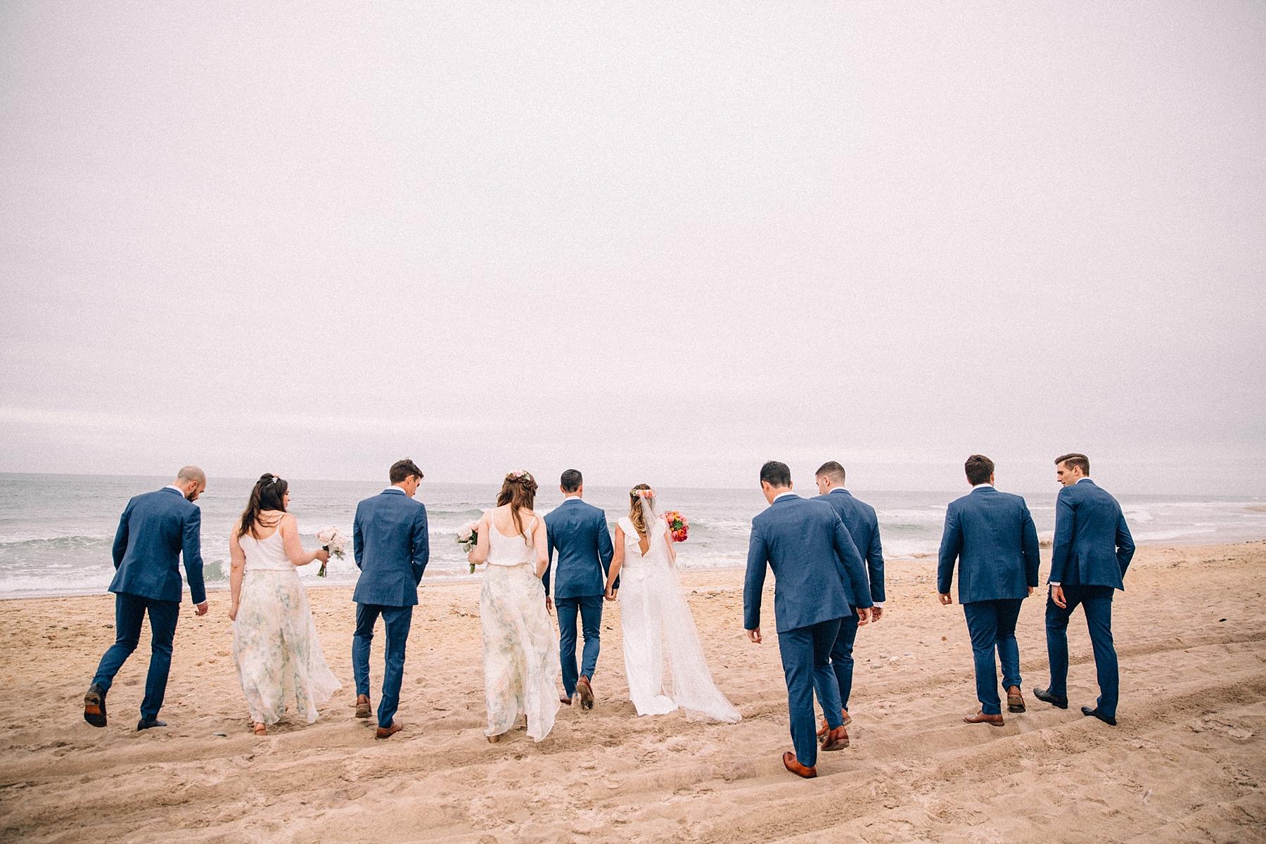 montauk-wedding-photography-rainy-navy-beach_0038.jpg