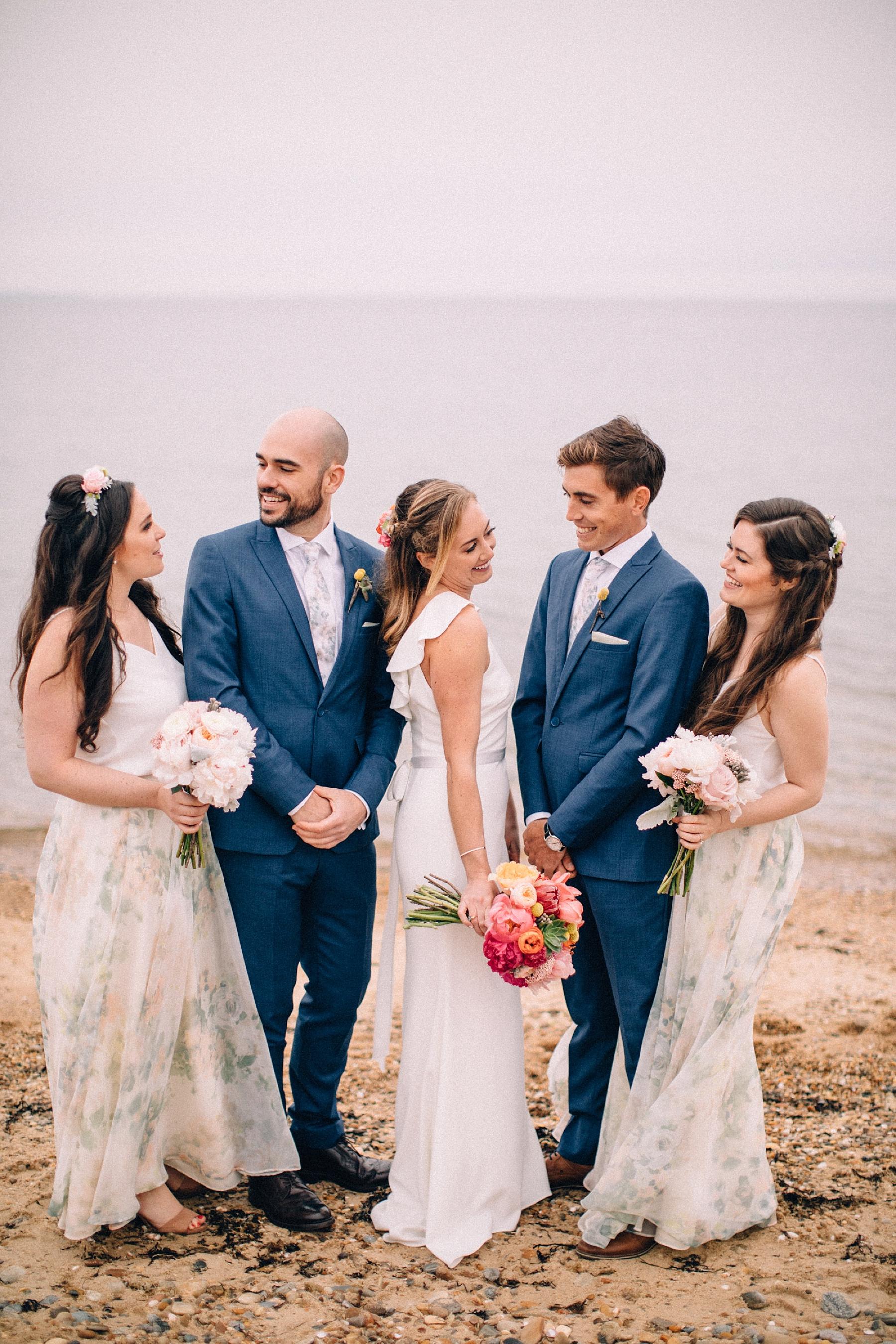 montauk-wedding-photography-rainy-navy-beach_0042.jpg