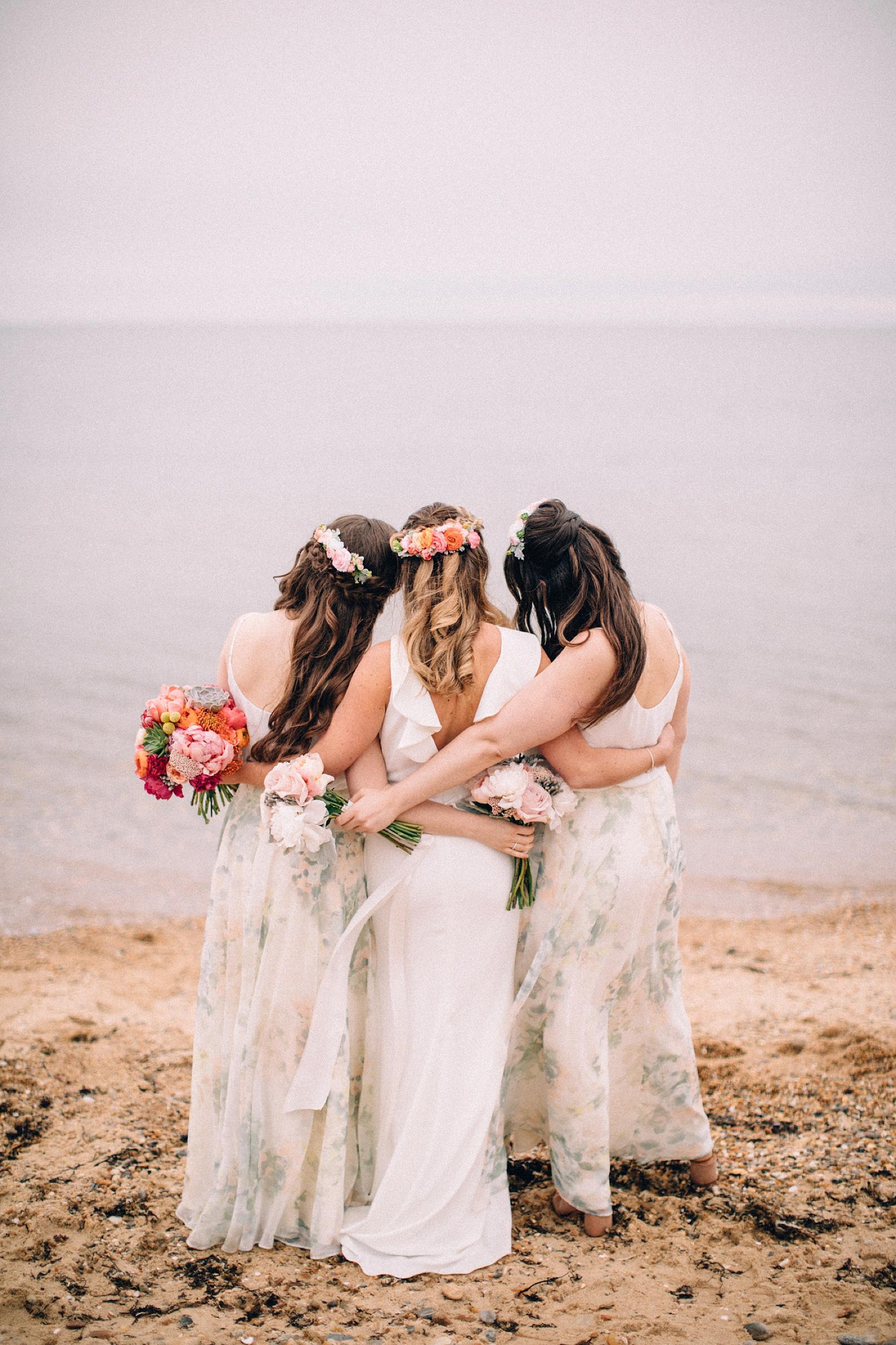 montauk-wedding-photography-rainy-navy-beach_0043.jpg