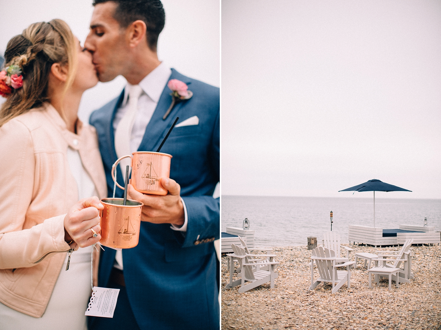 montauk-wedding-photography-rainy-navy-beach_0047.jpg