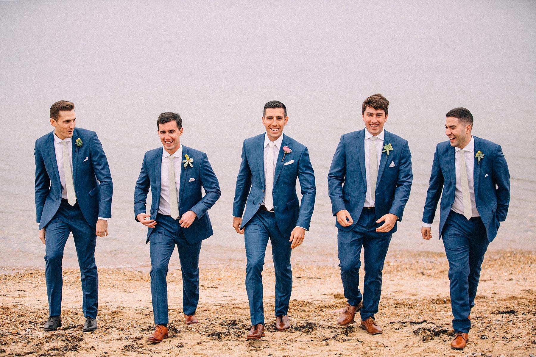 montauk-wedding-photography-rainy-navy-beach_0049.jpg