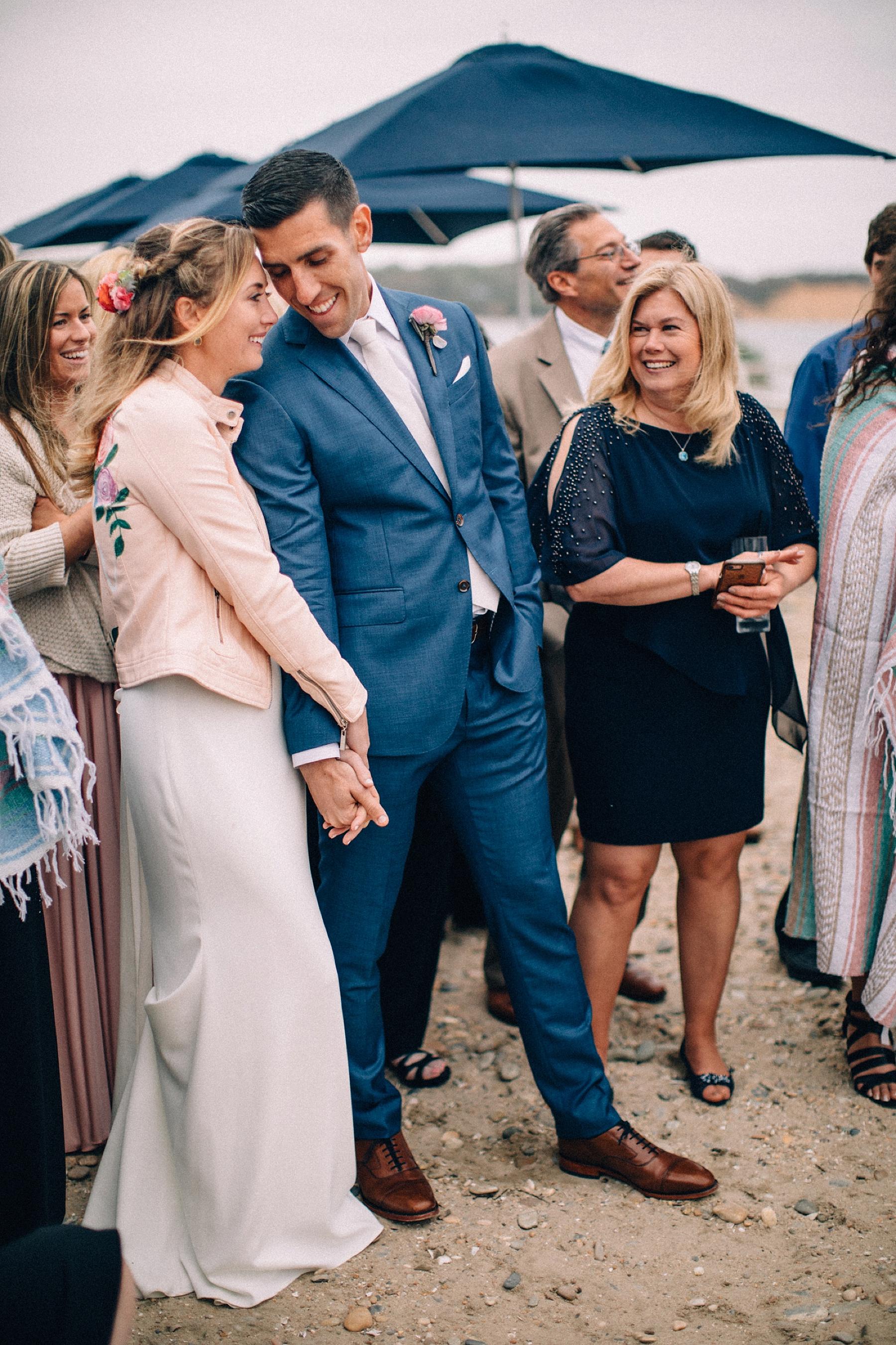 montauk-wedding-photography-rainy-navy-beach_0058.jpg