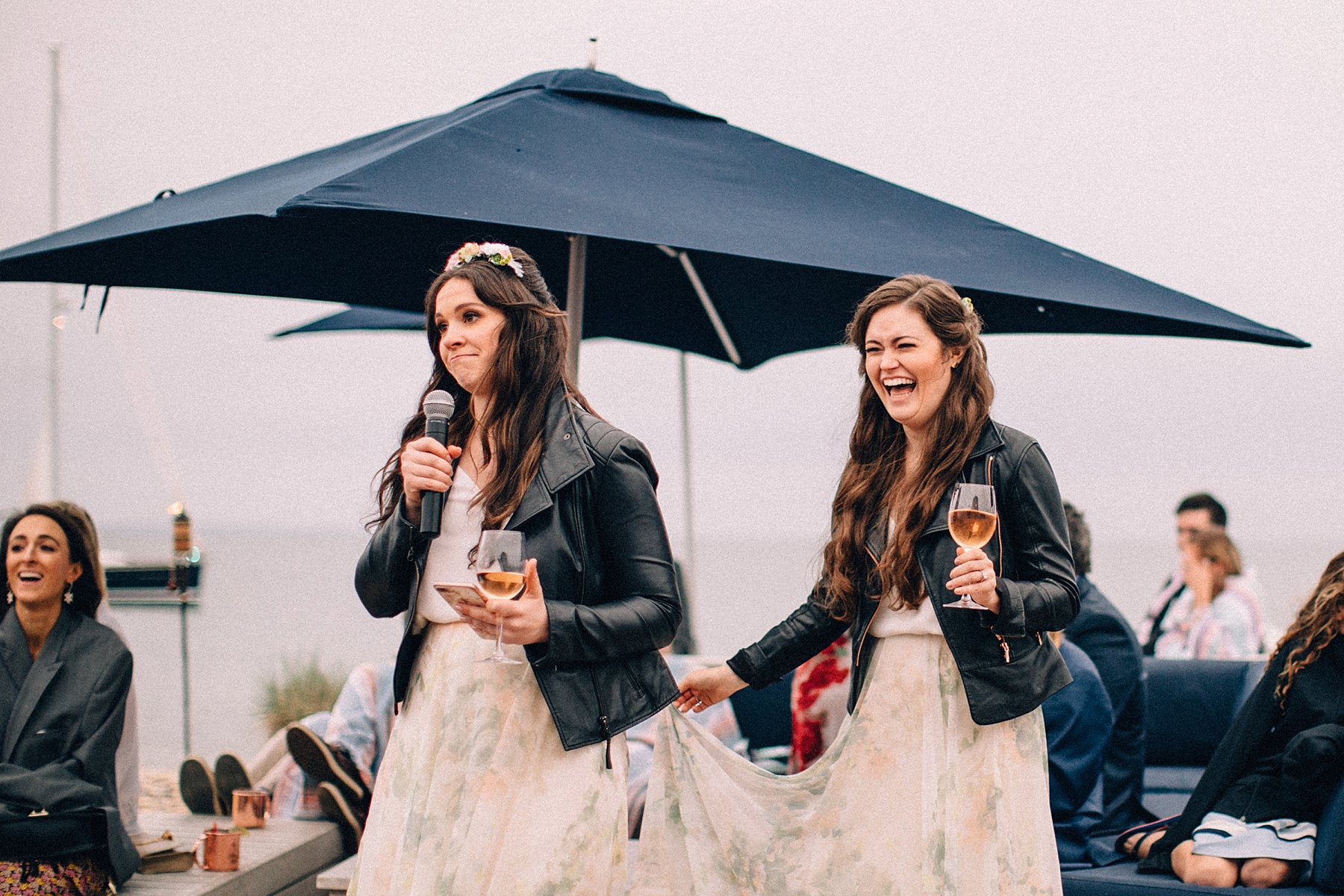 montauk-wedding-photography-rainy-navy-beach_0059.jpg