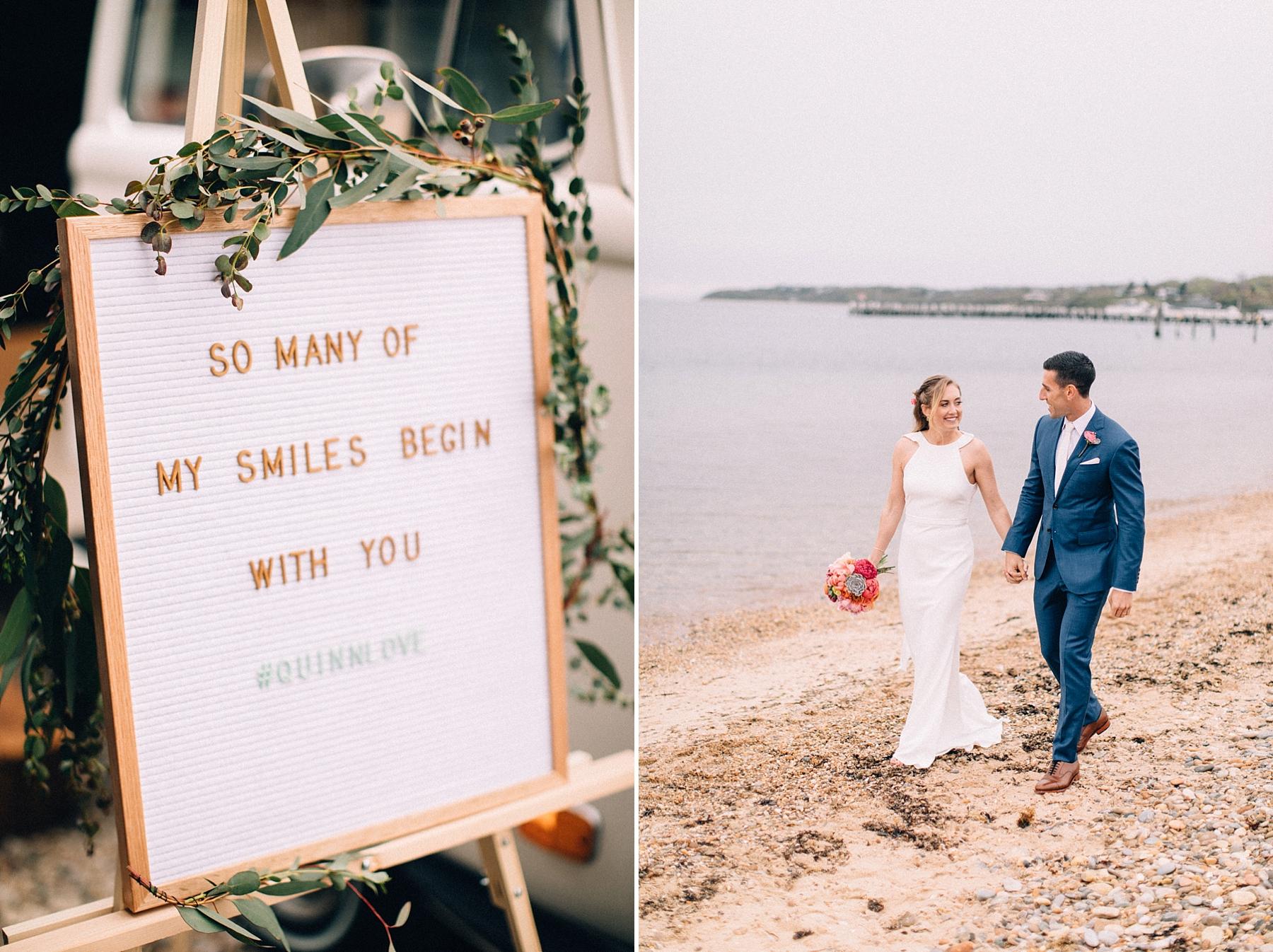 montauk-wedding-photography-rainy-navy-beach_0060.jpg