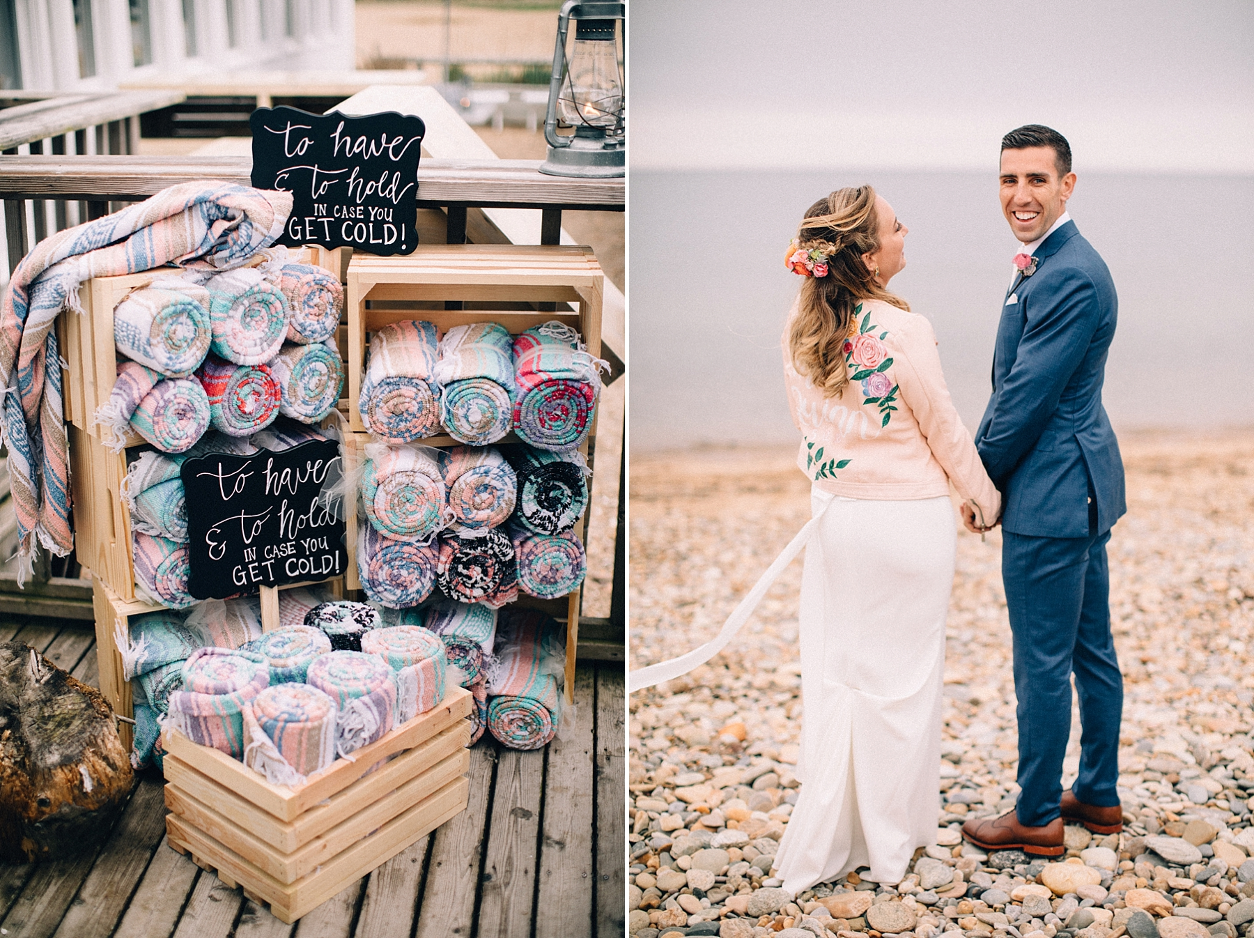 montauk-wedding-photography-rainy-navy-beach_0061.jpg
