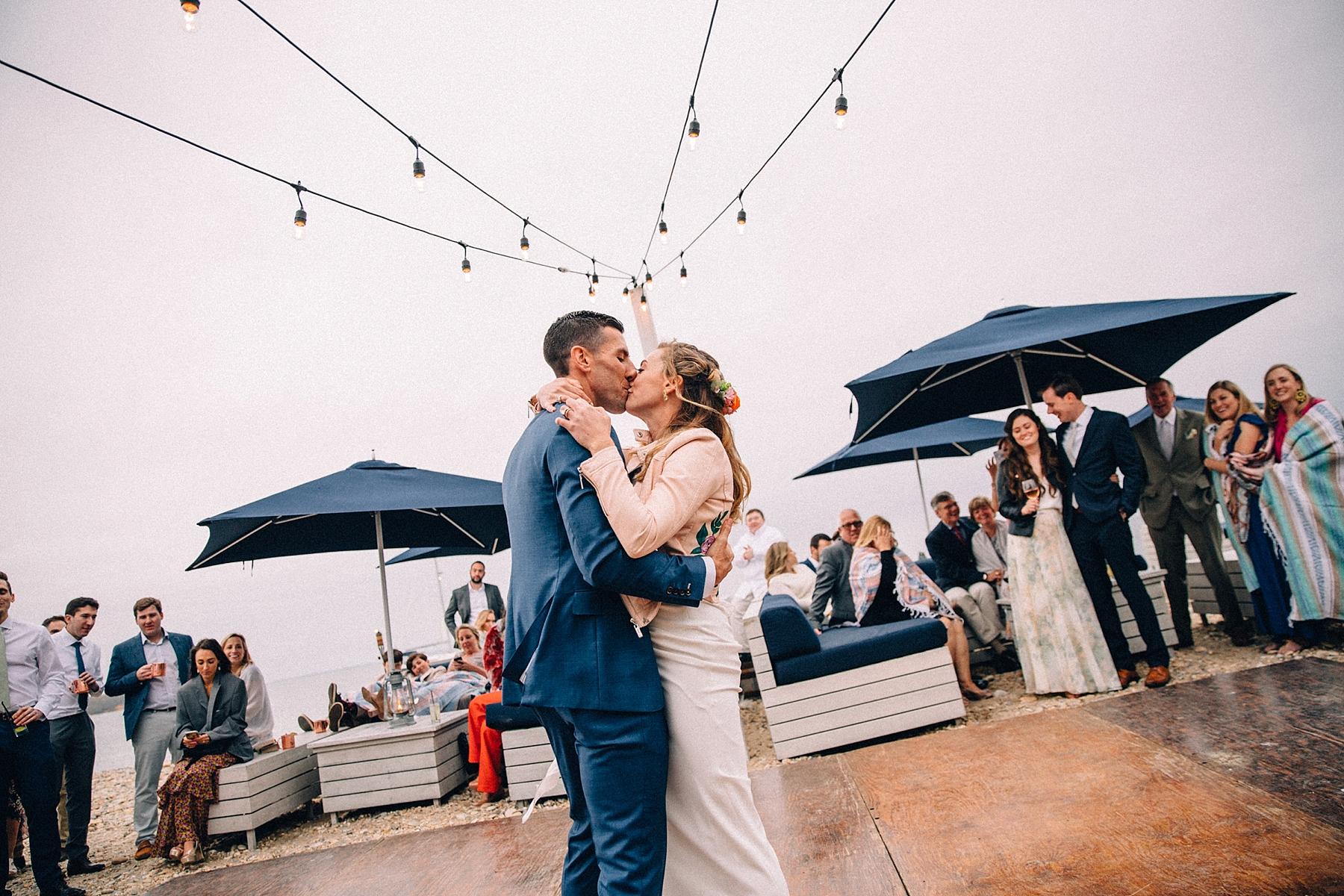 montauk-wedding-photography-rainy-navy-beach_0064.jpg