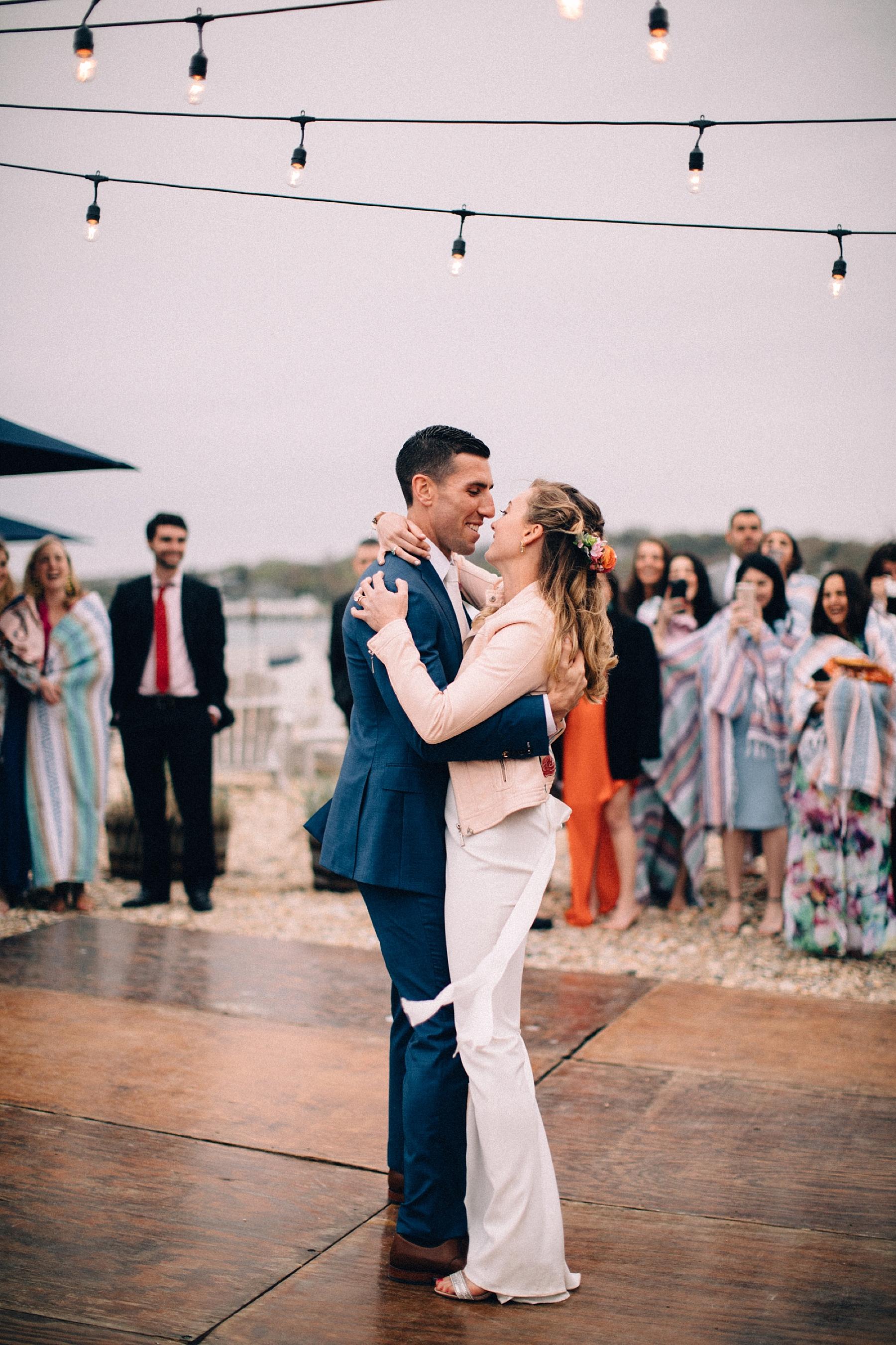 montauk-wedding-photography-rainy-navy-beach_0063.jpg