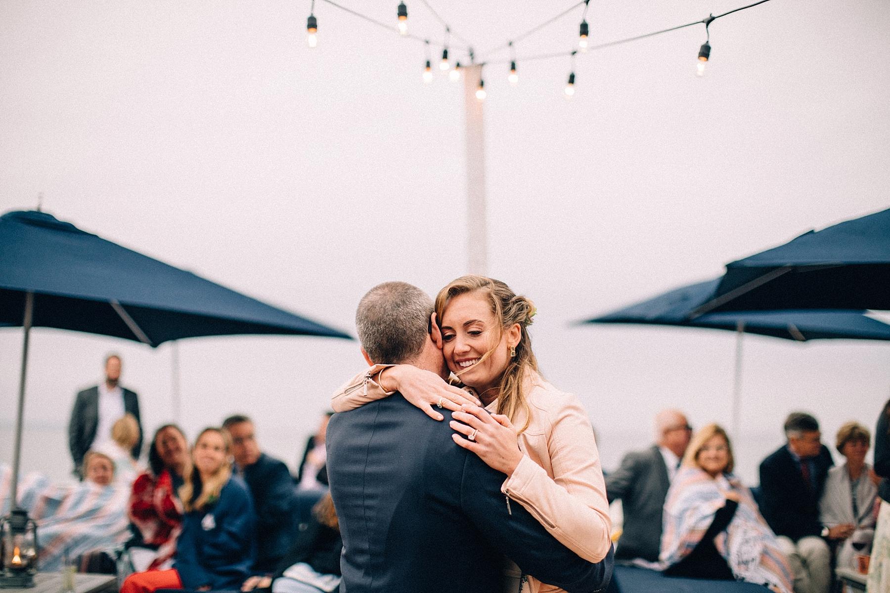 montauk-wedding-photography-rainy-navy-beach_0066.jpg