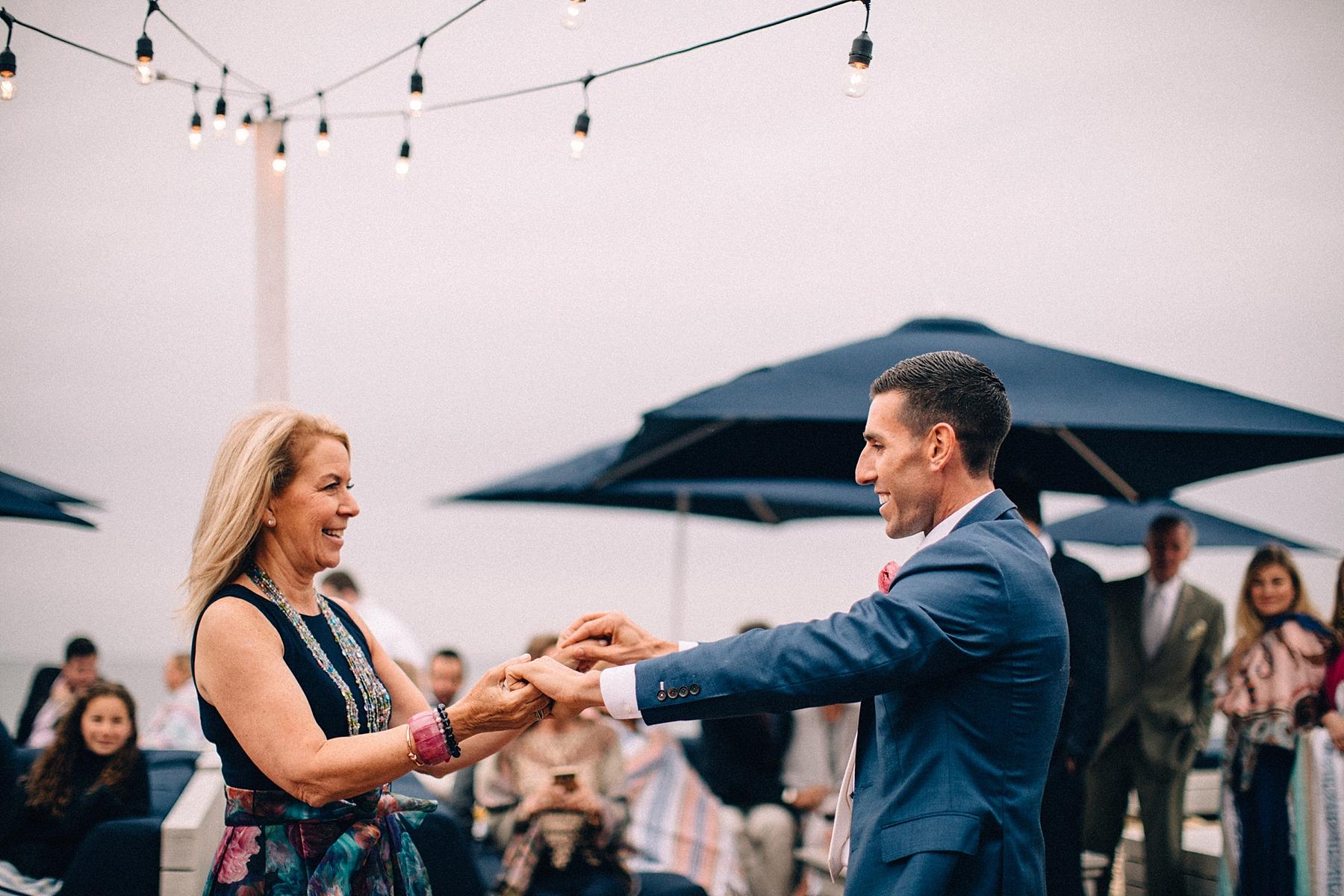 montauk-wedding-photography-rainy-navy-beach_0067.jpg