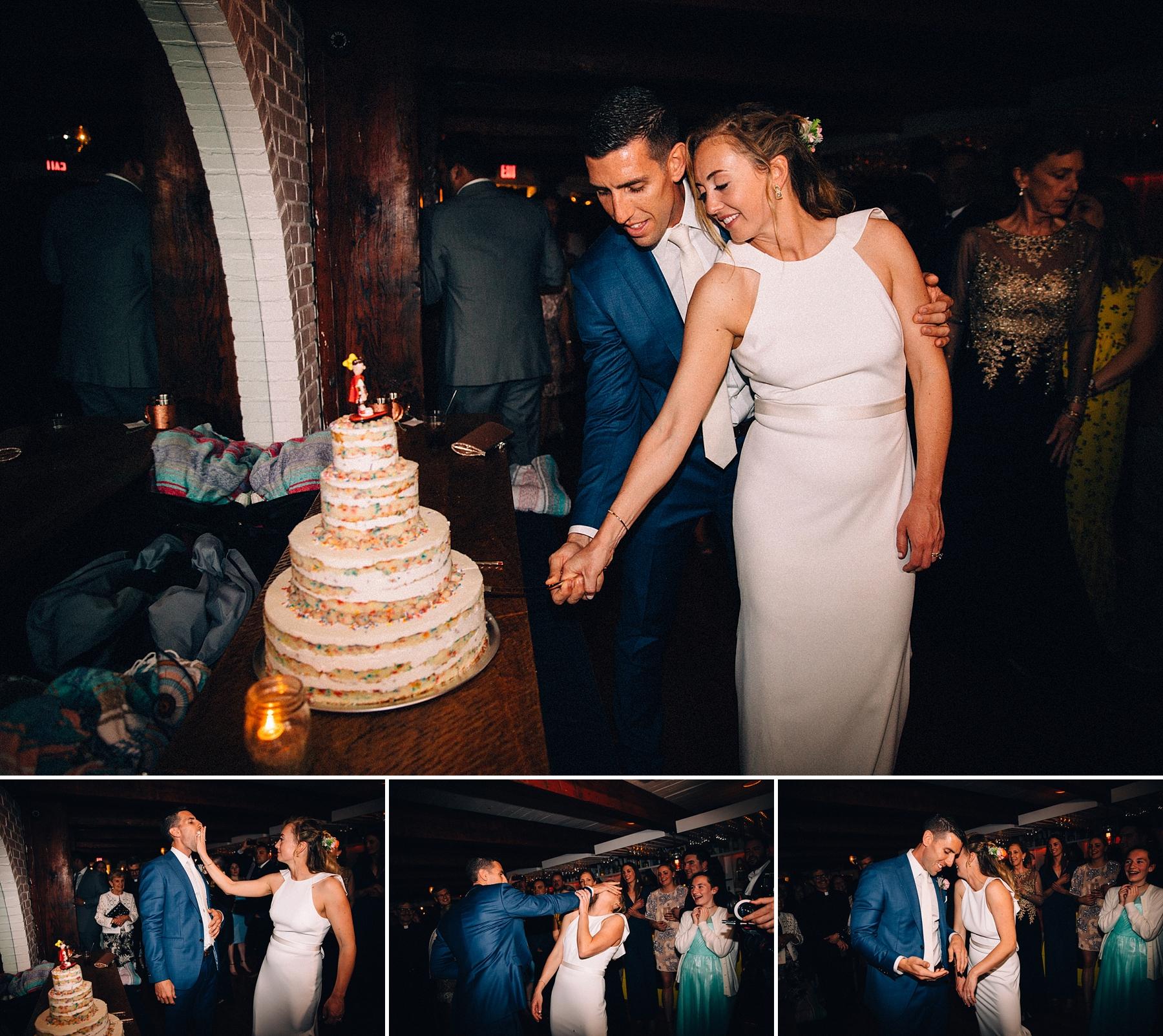 montauk-wedding-photography-rainy-navy-beach_0070.jpg
