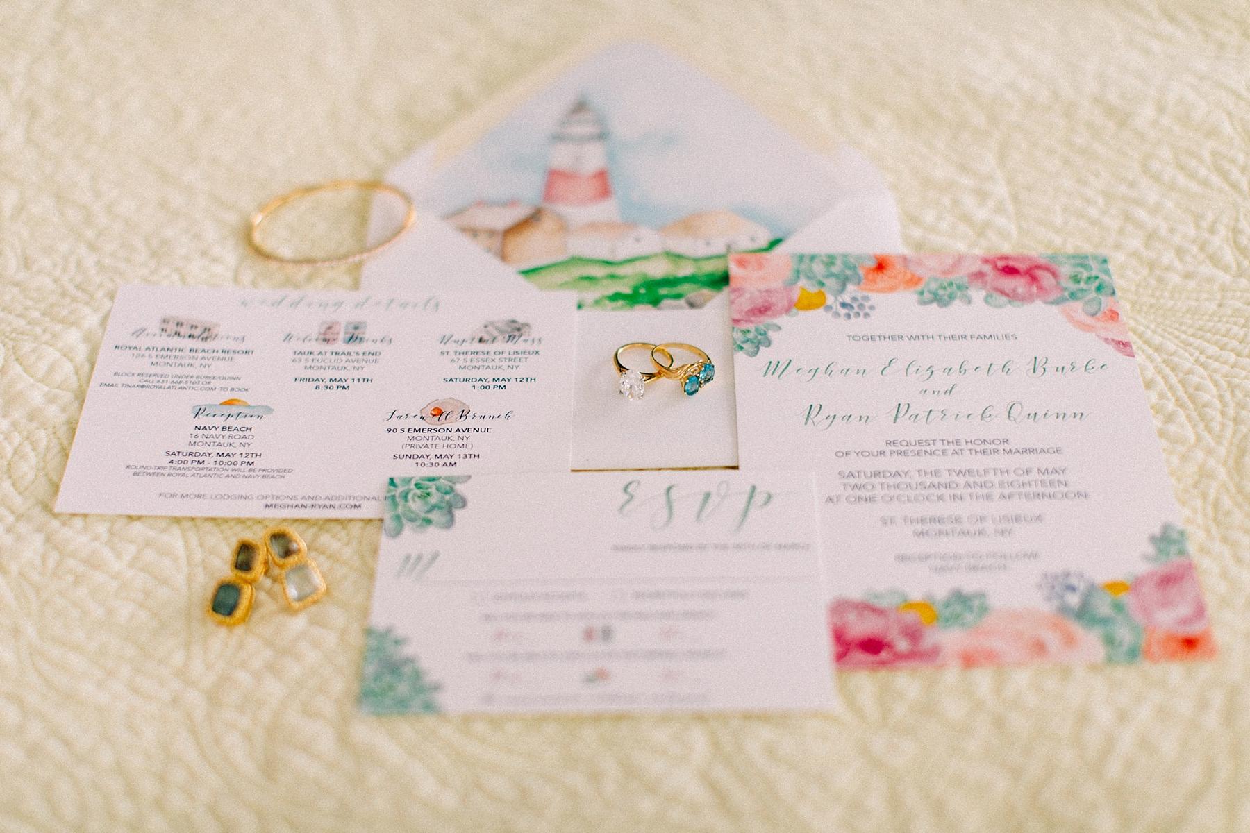 montauk-wedding-photography-rainy-navy-beach_0075.jpg