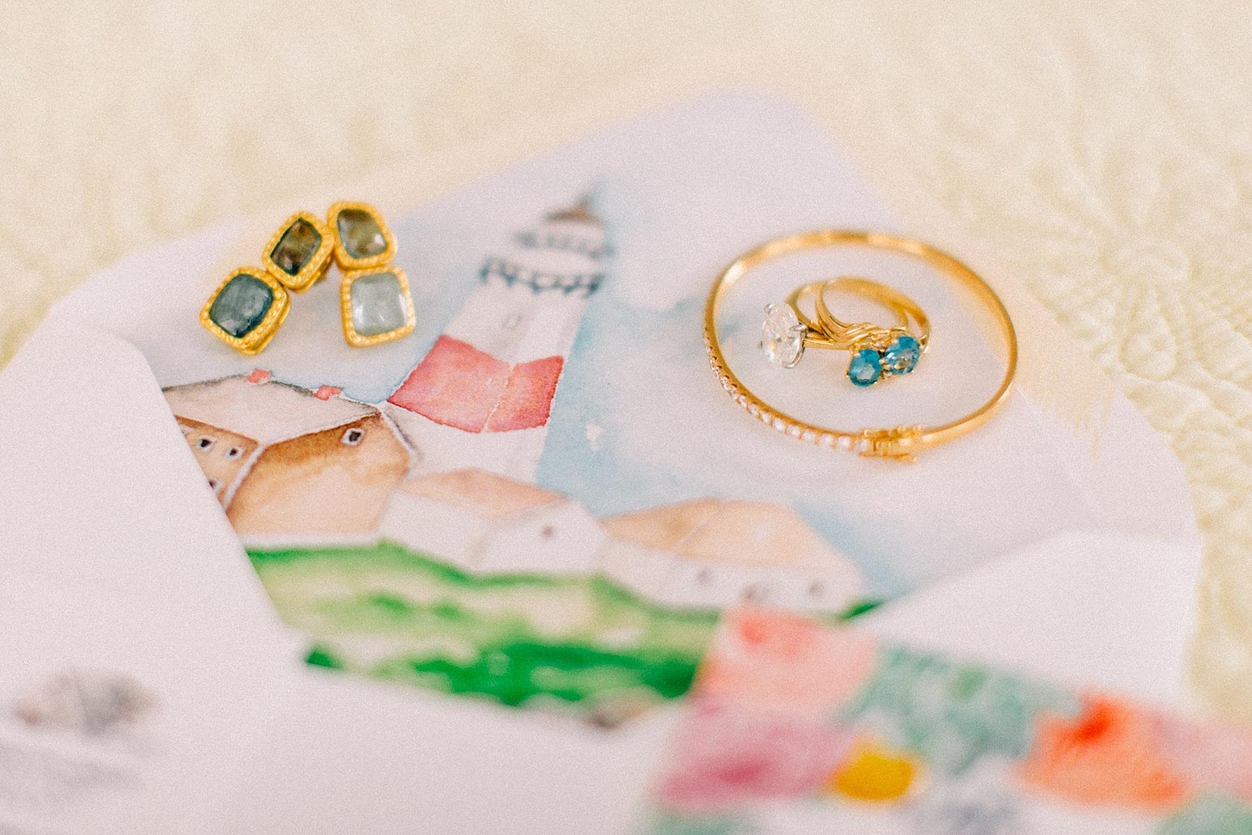 montauk-wedding-photography-rainy-navy-beach_0076.jpg
