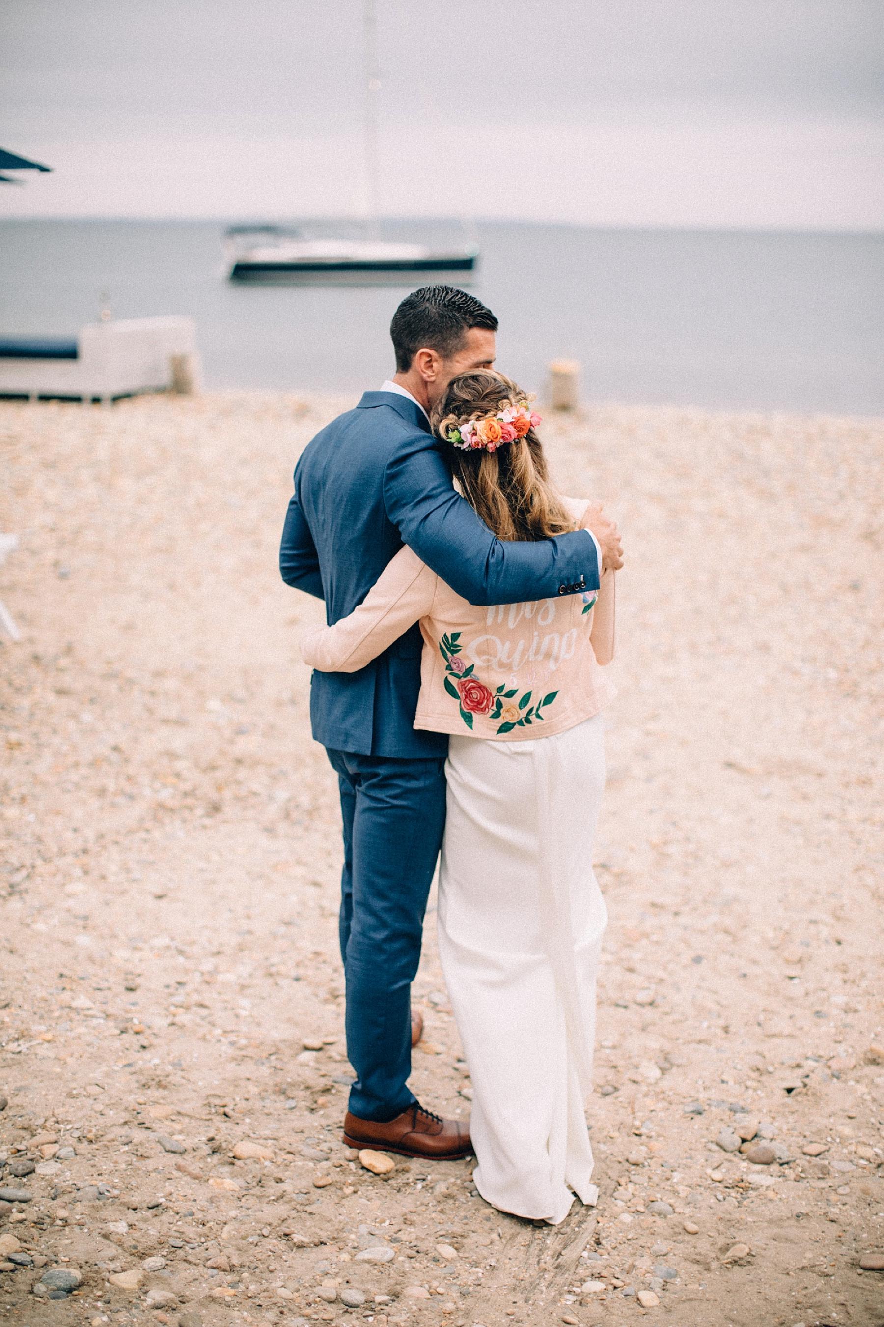 montauk-wedding-photography-rainy-navy-beach_0078.jpg