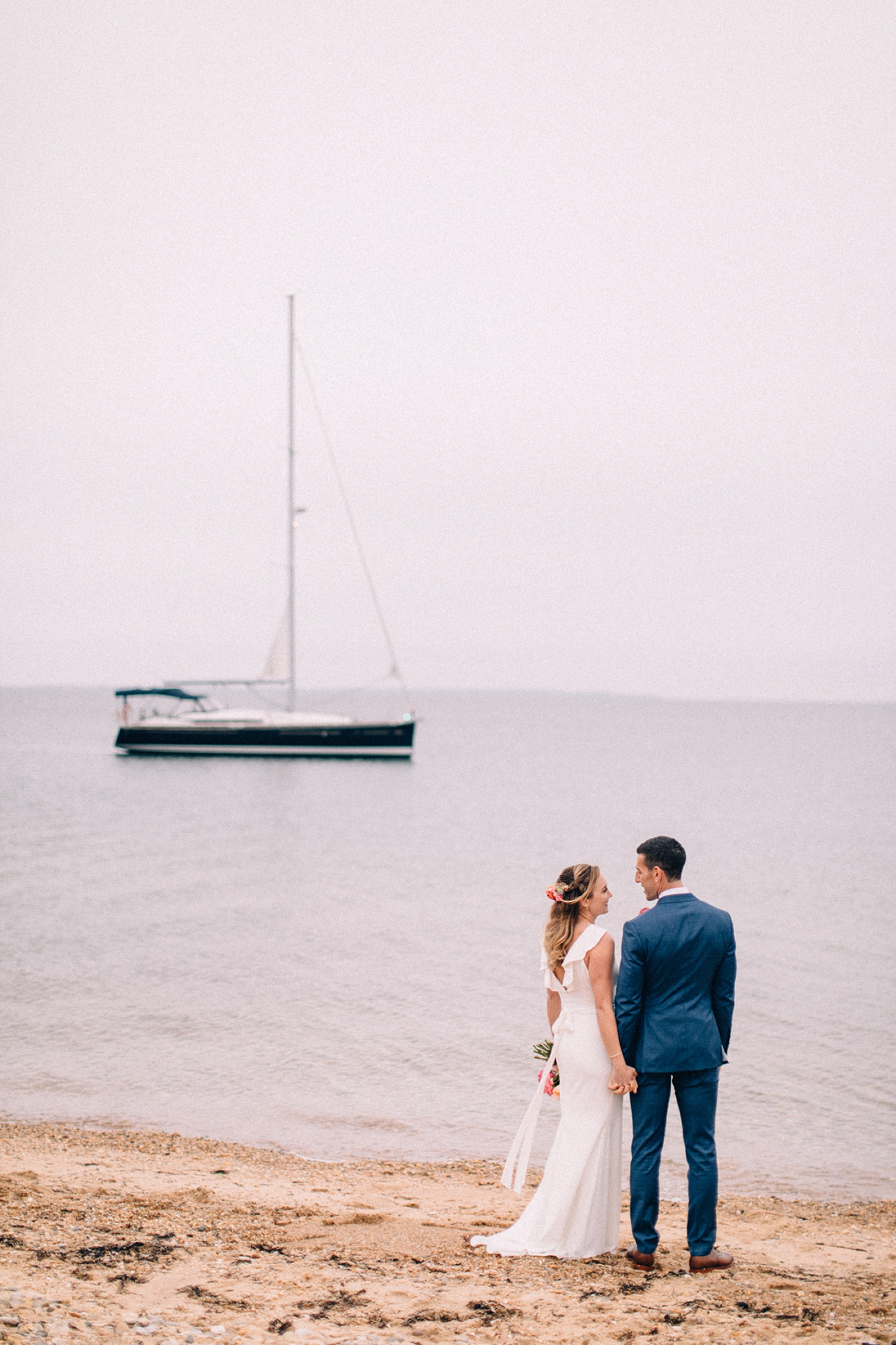 montauk-wedding-photography-rainy-navy-beach_0044.jpg