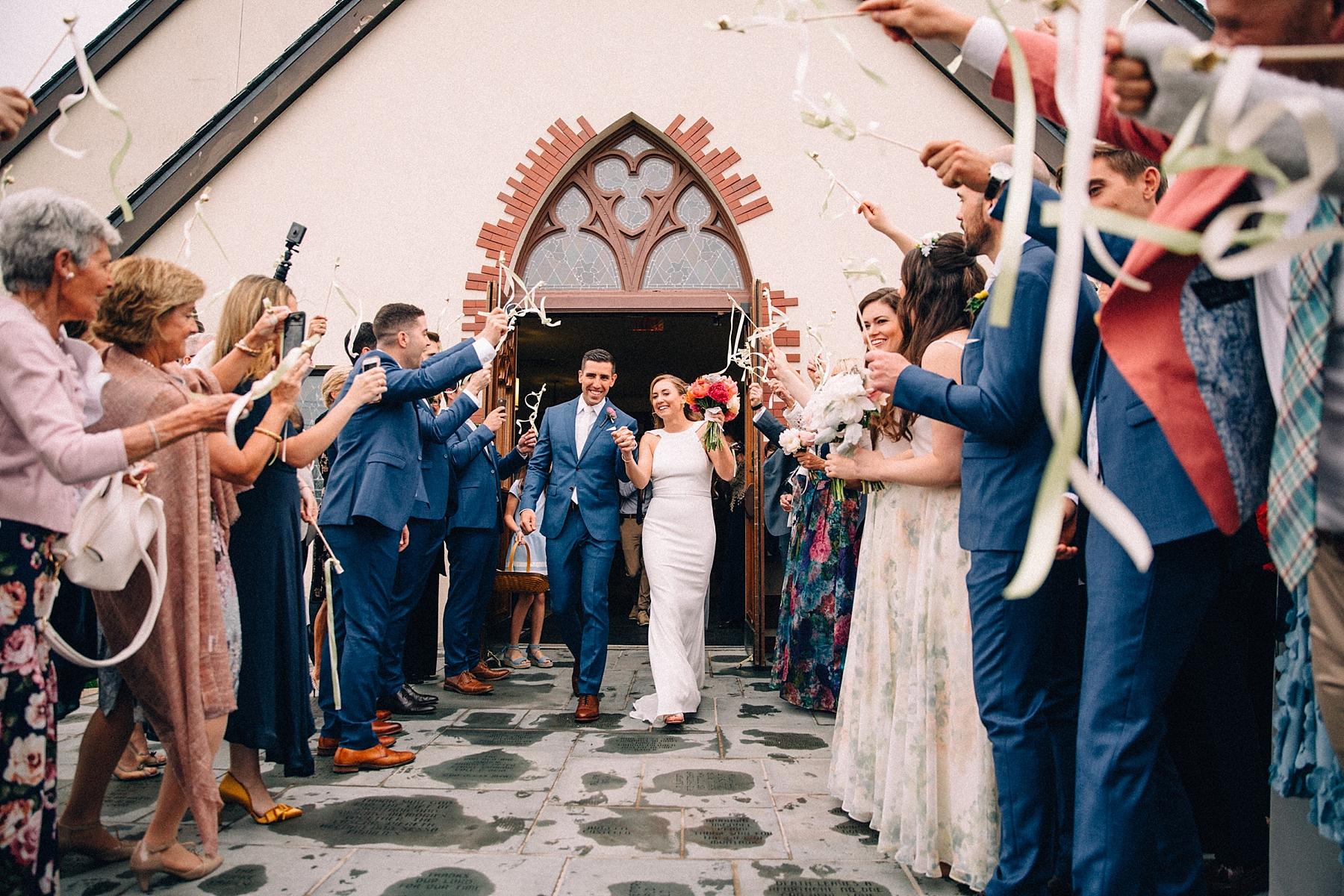 montauk-wedding-photography-rainy-navy-beach_0033.jpg