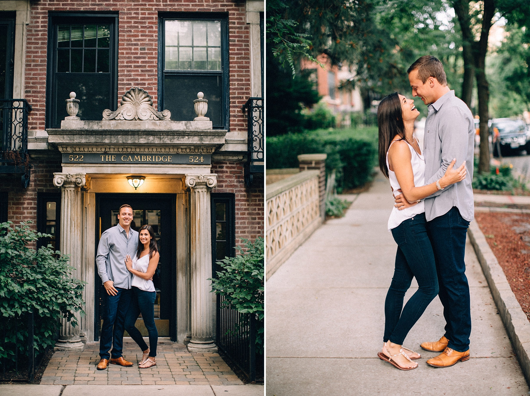 chicago-lake-view-fullerton-engagement-wedding-photography_0006.jpg